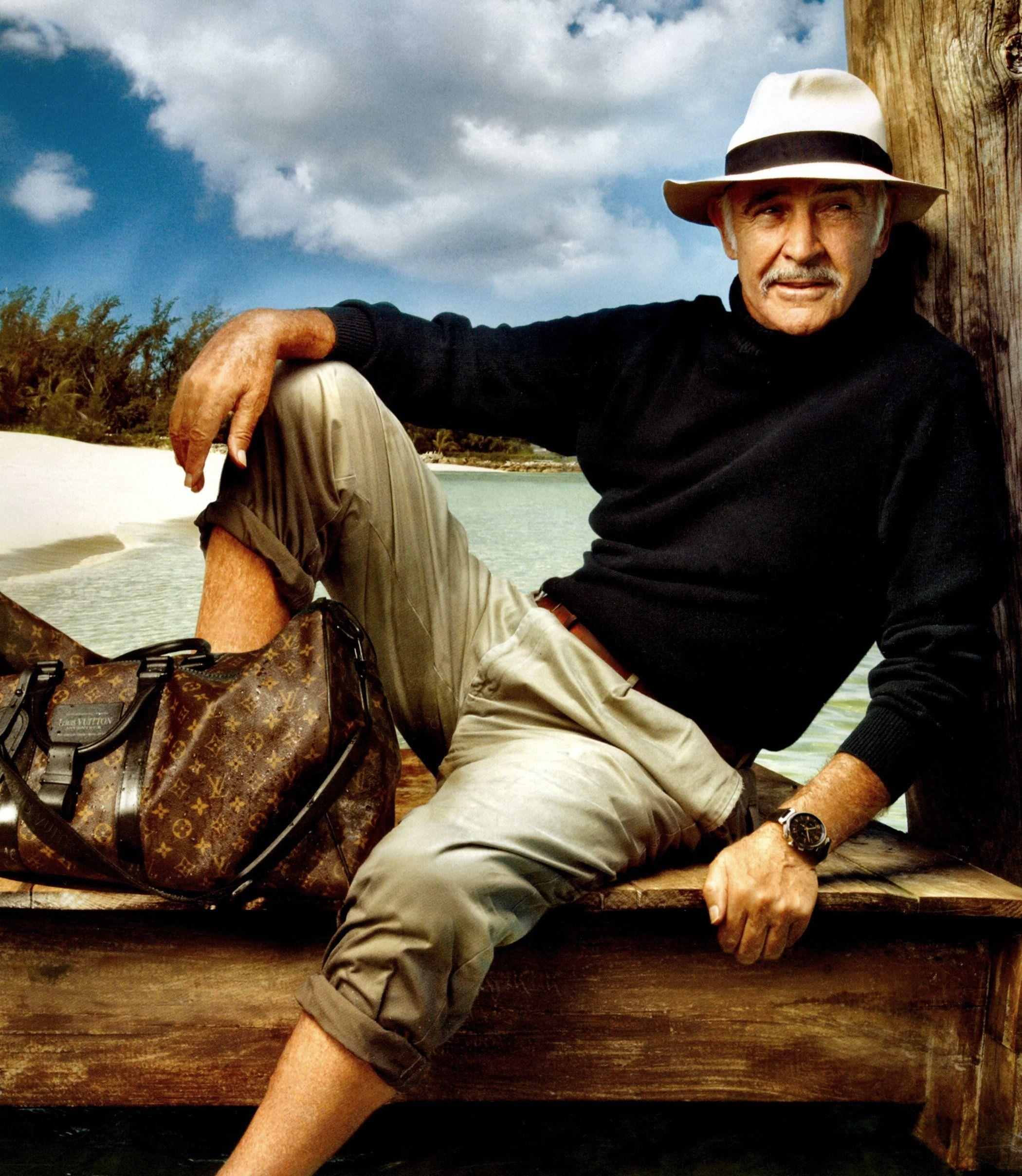 Sean Connery photo 29 of 67 pics, wallpaper - photo #136379 ...