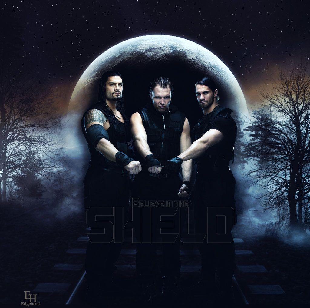 the shield 2017 wallpapers wallpaper cave