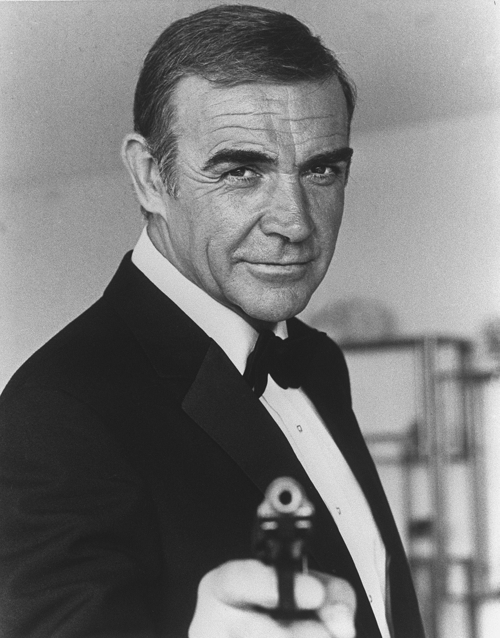 Sean Connery photo 5 of 67 pics, wallpaper - photo #57729 - ThePlace2