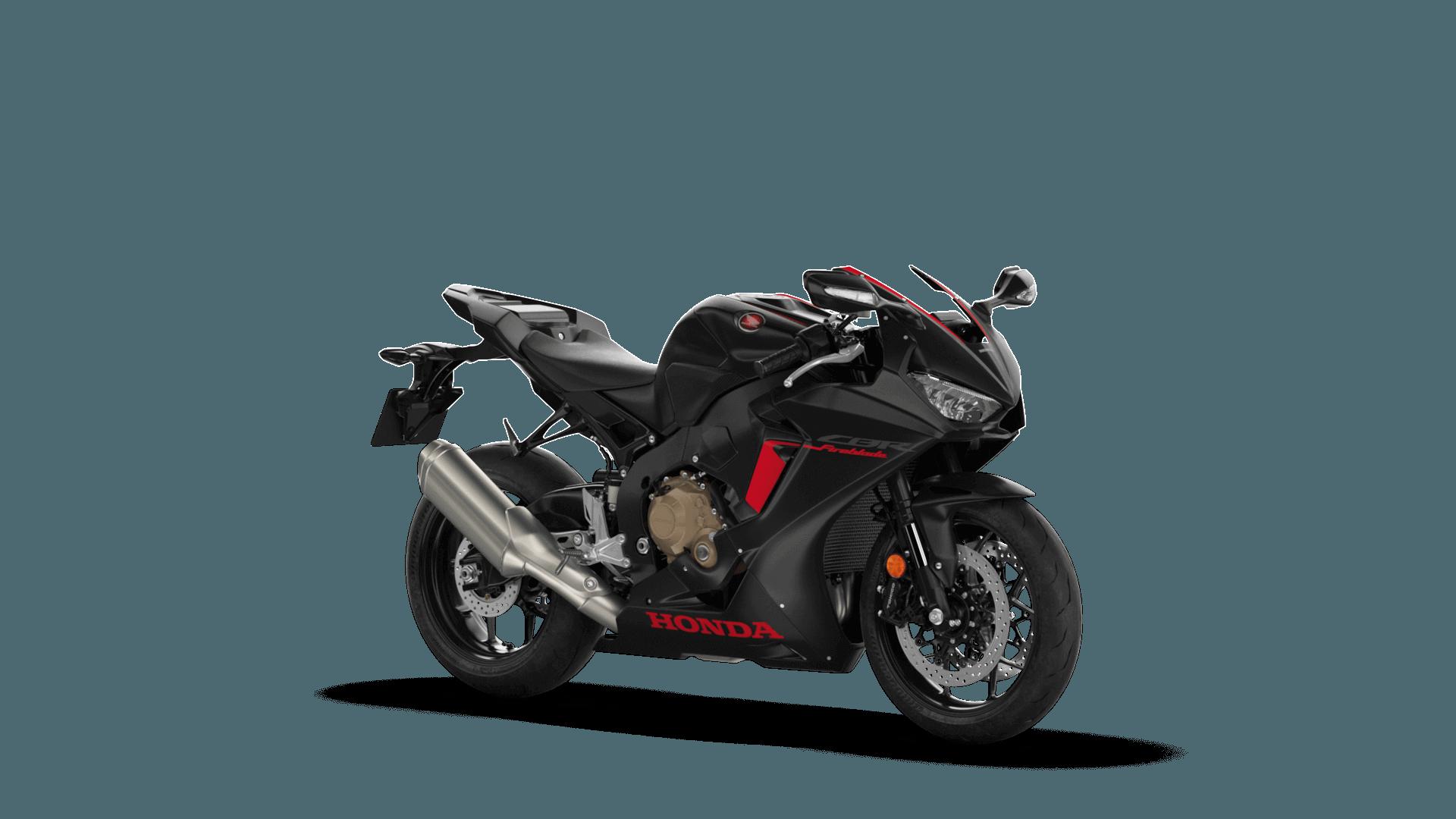 2017 Honda Cbr 1000rr Auxdelicesdirene Com