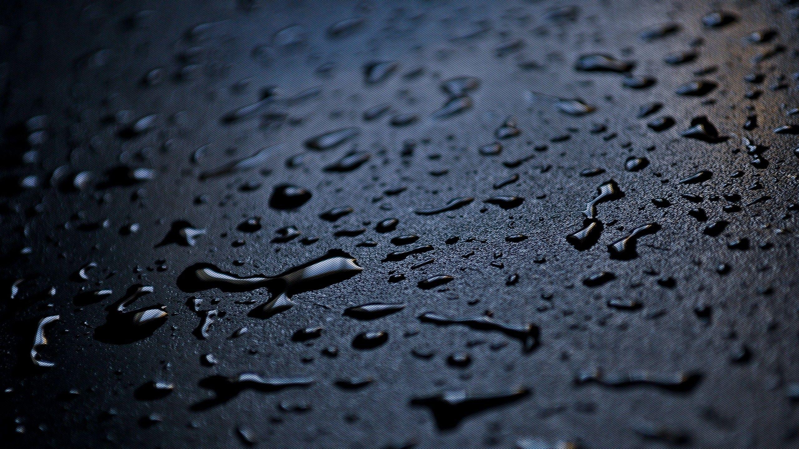 Fantastic Wallpaper Mobile Rain - wp2239459  Pictures_567823.jpg