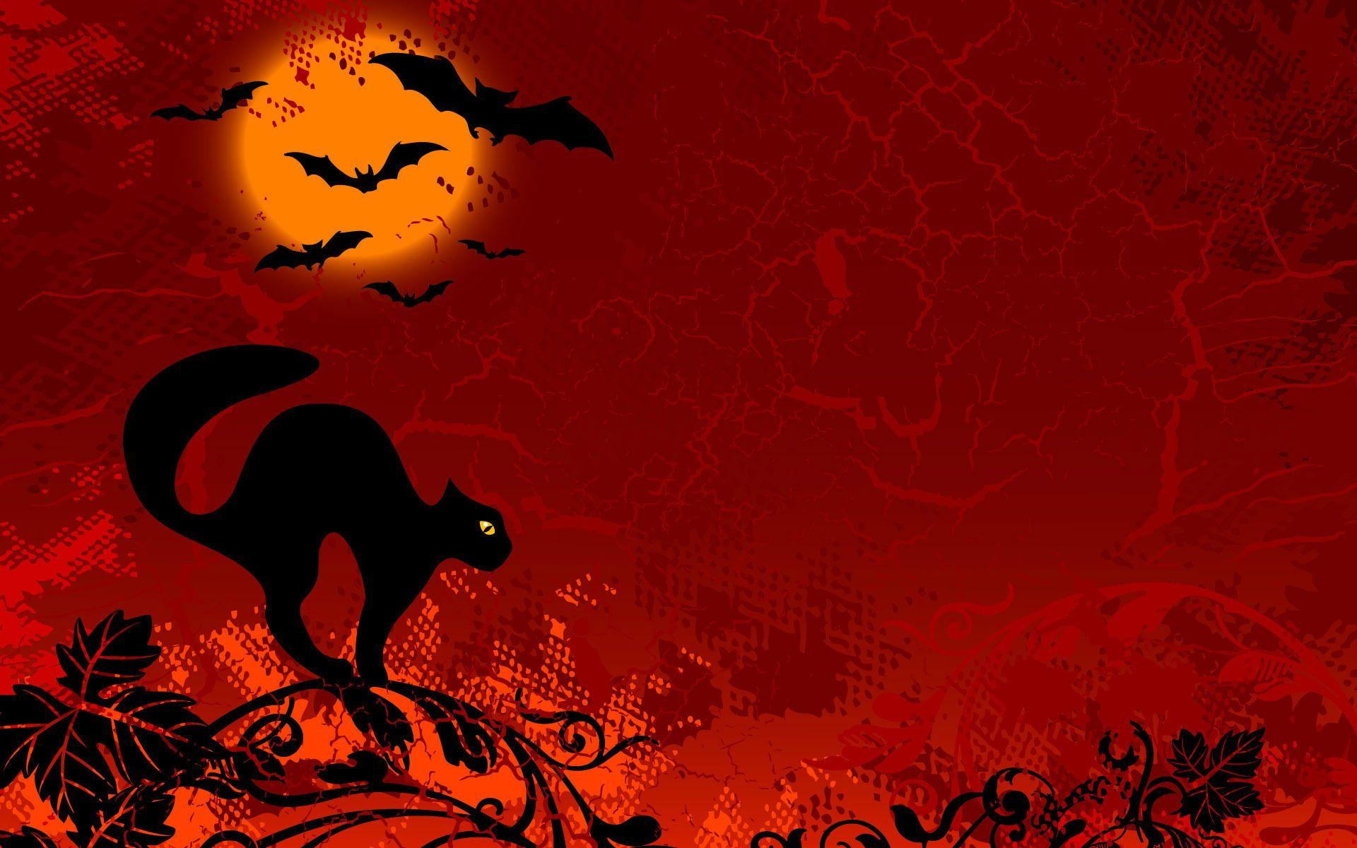 Halloween Wallpaper Picture | Cute Wallpapers | Pinterest | Wallpaper