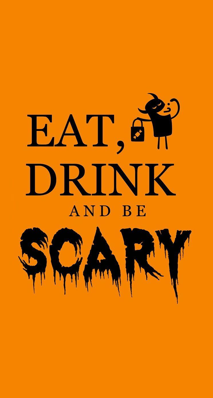 Happy Halloween! :-) #happy #halloween #trick or #treat and stay ...