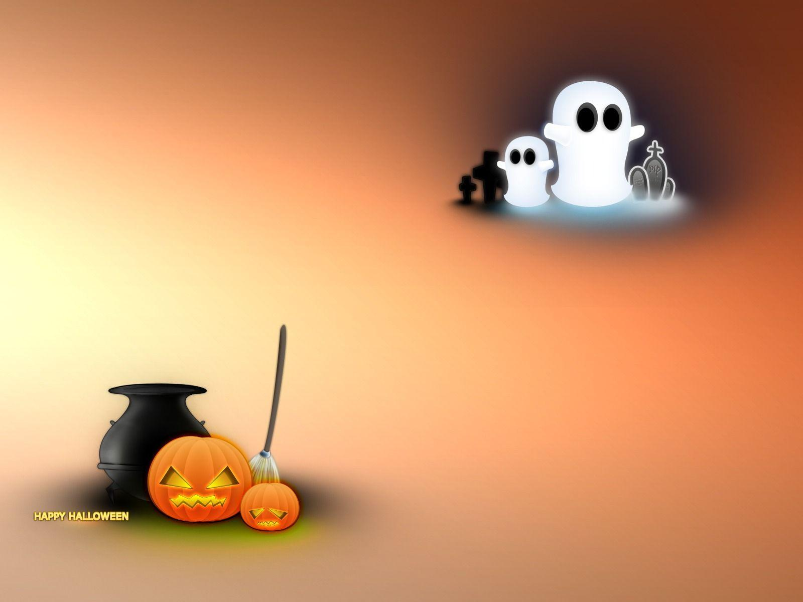 Kids Halloween Wallpaper Images | 999+ Halloween Pictures ...