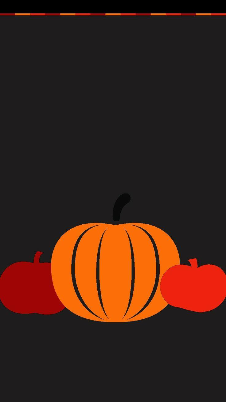 600 best halloween images on Pinterest | Halloween wallpaper ...