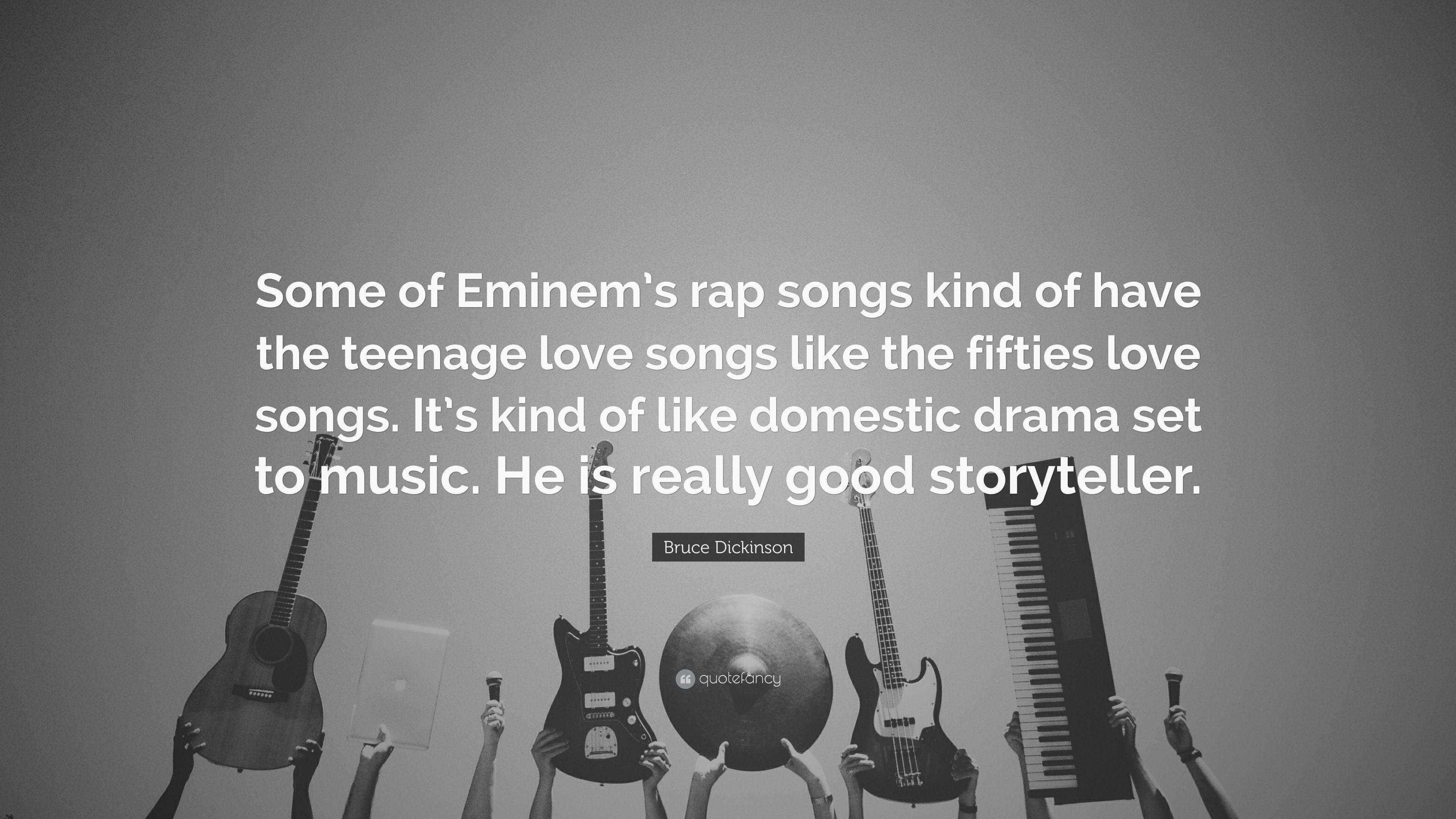 how rap music effects children Whether it's hip-hop, rap, pop or rock, much of popular music aimed at teens contains sexual overtones its influence on their behavior appears to depend on how the sex is portrayed, researchers.