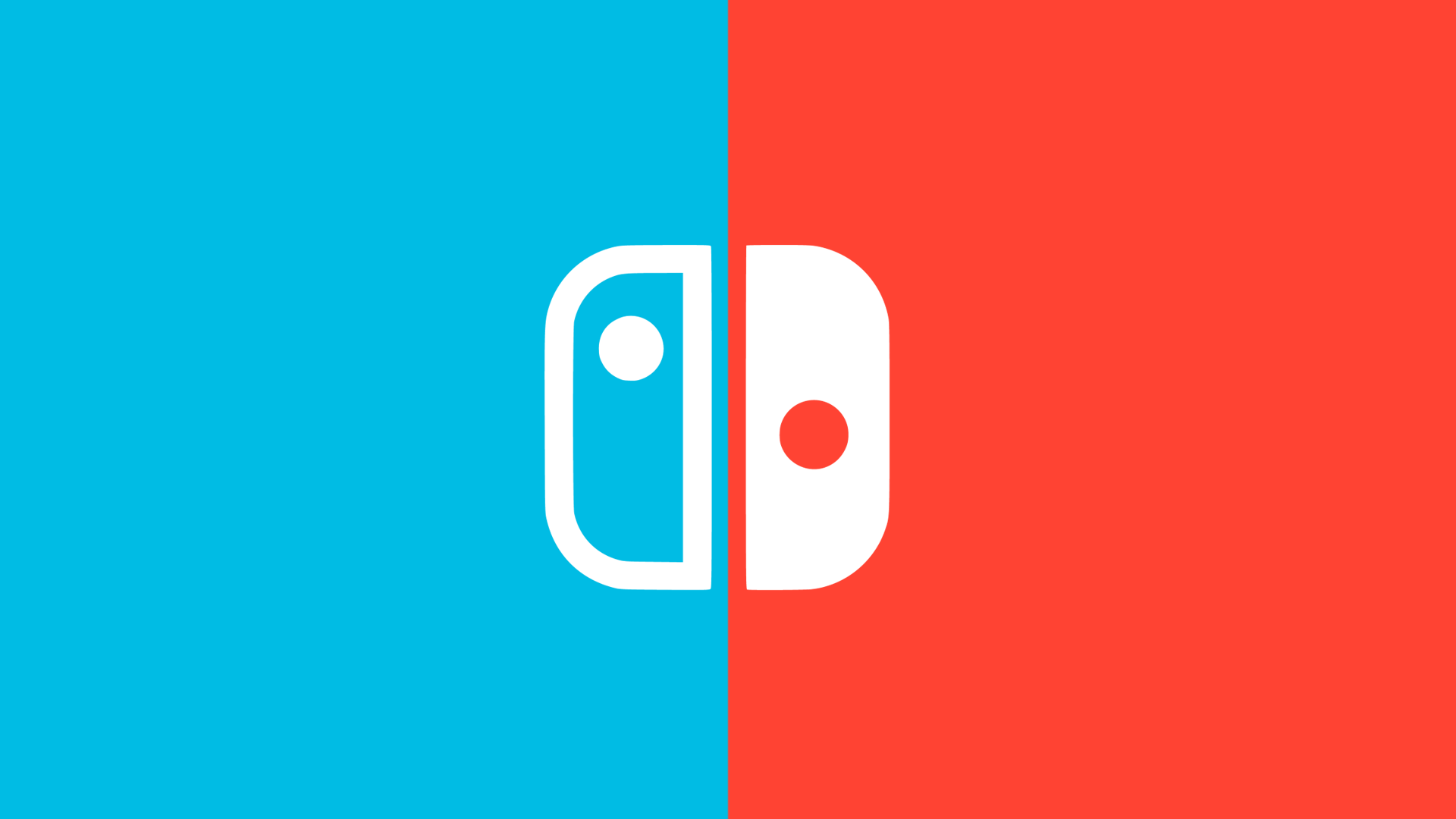 Nintendo Switch Wallpapers Wallpaper Cave