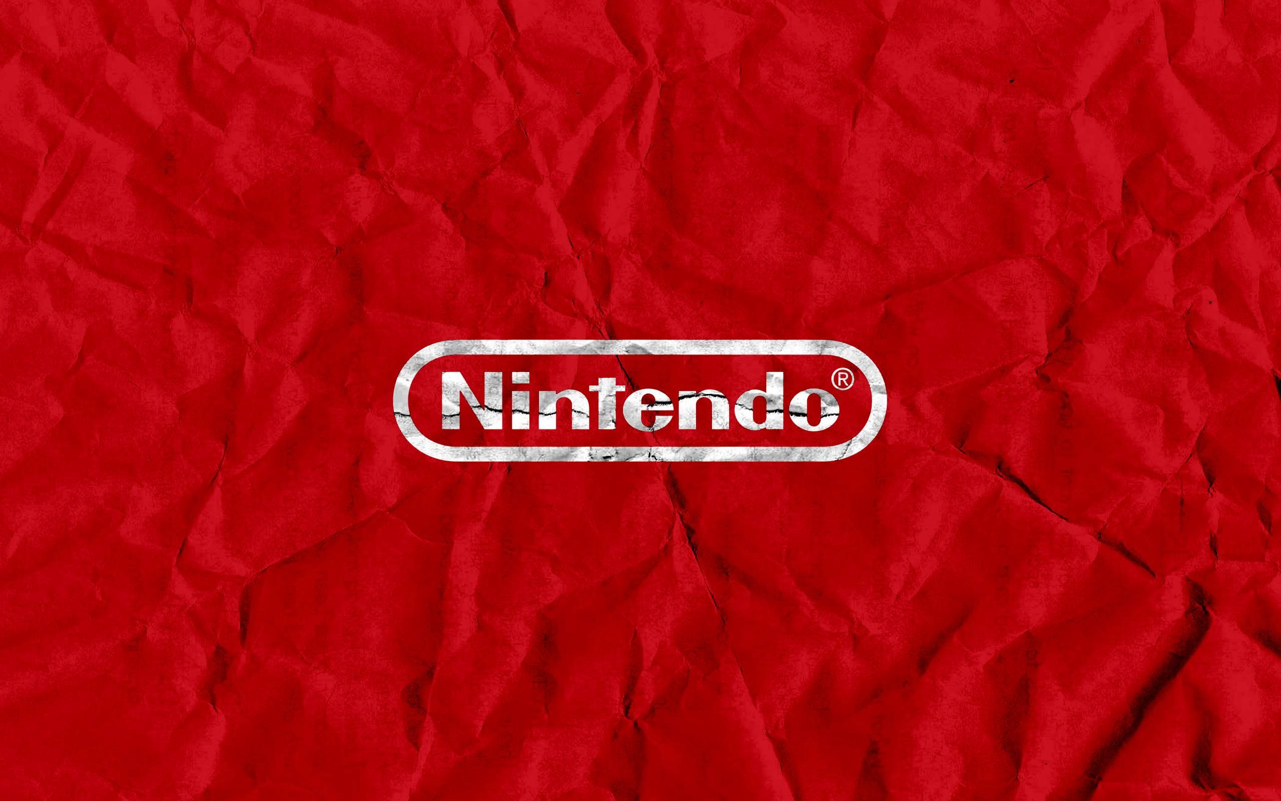 Nintendo switch wallpapers wallpaper cave - Nes wallpaper ...