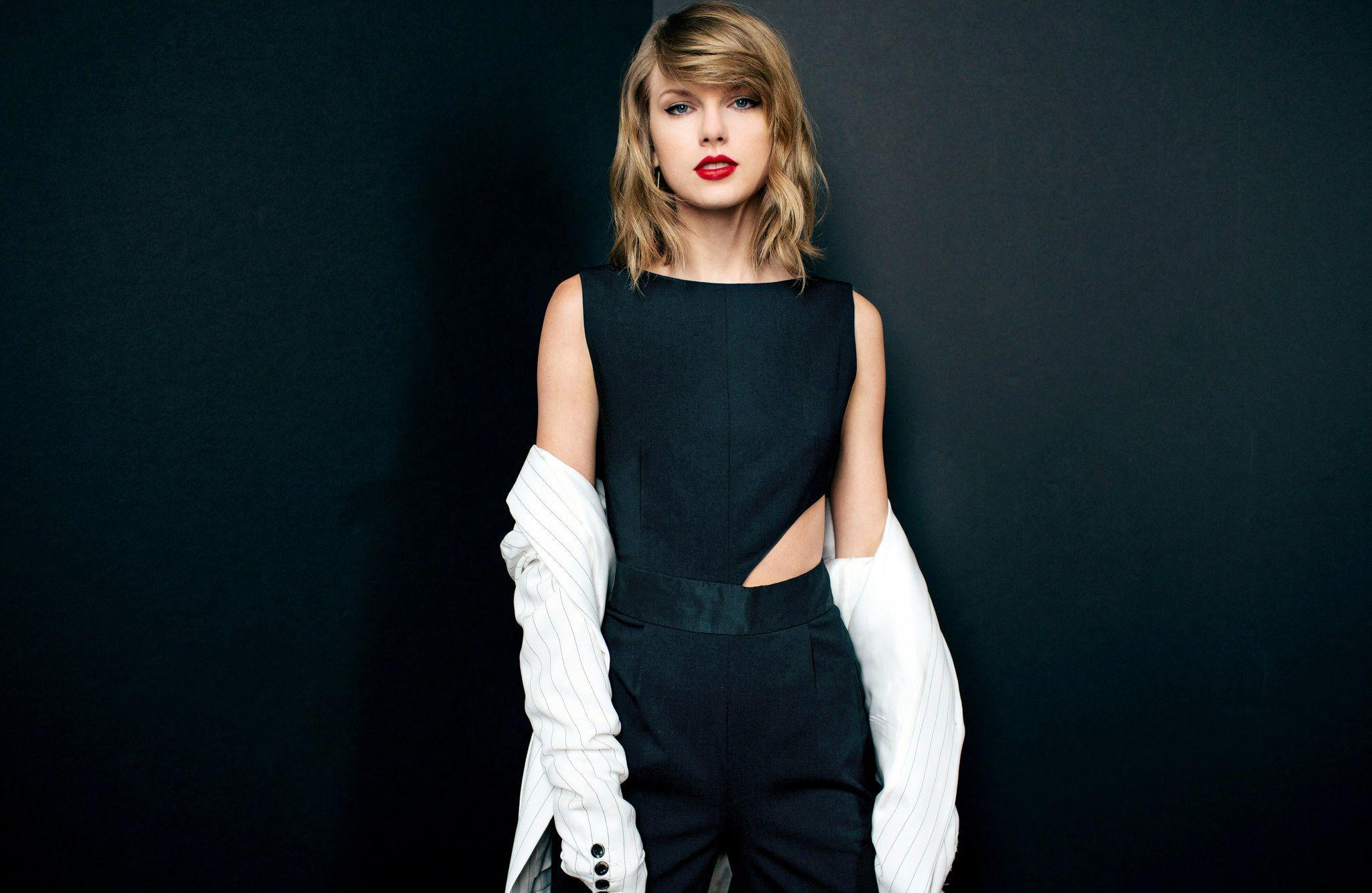 Taylor Swift Wallpaper (83 Wallpapers) – HD Wallpapers