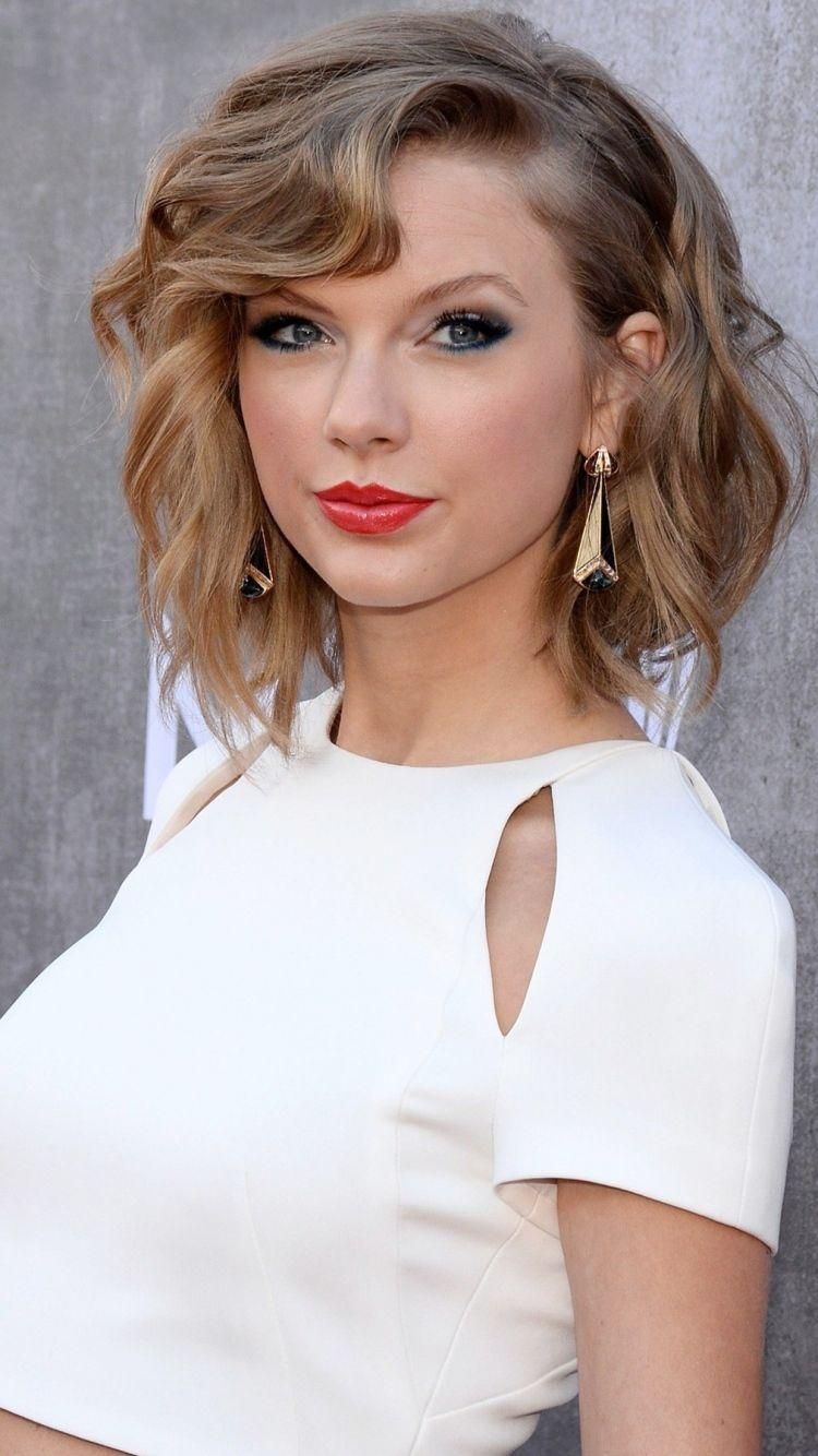 taylor swift 1989 wallpapers - wallpaper cave