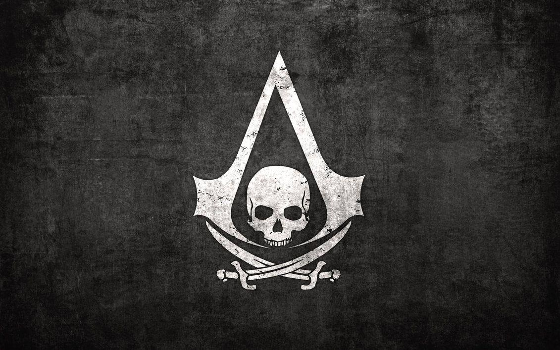 Assassin's Creed Black Flag Wallpapers