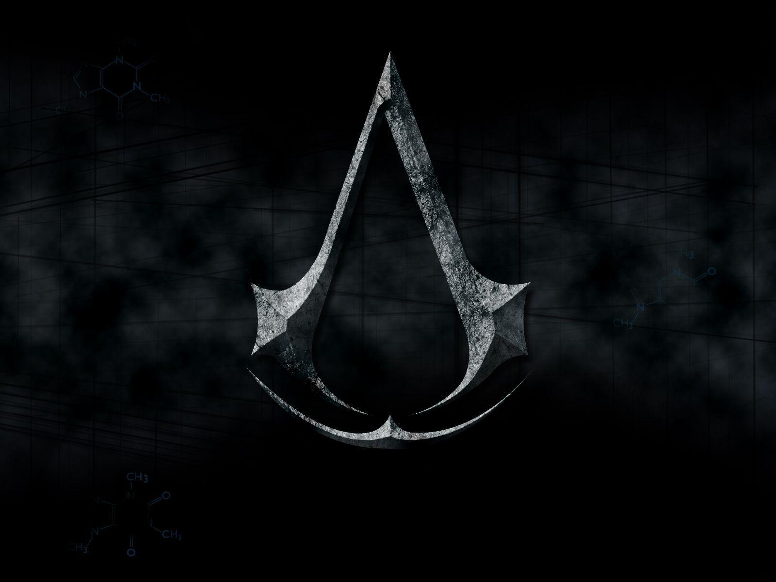 Assassins Creed Wallpapers HD Wallpapers 1920×1080 Assassin Creed