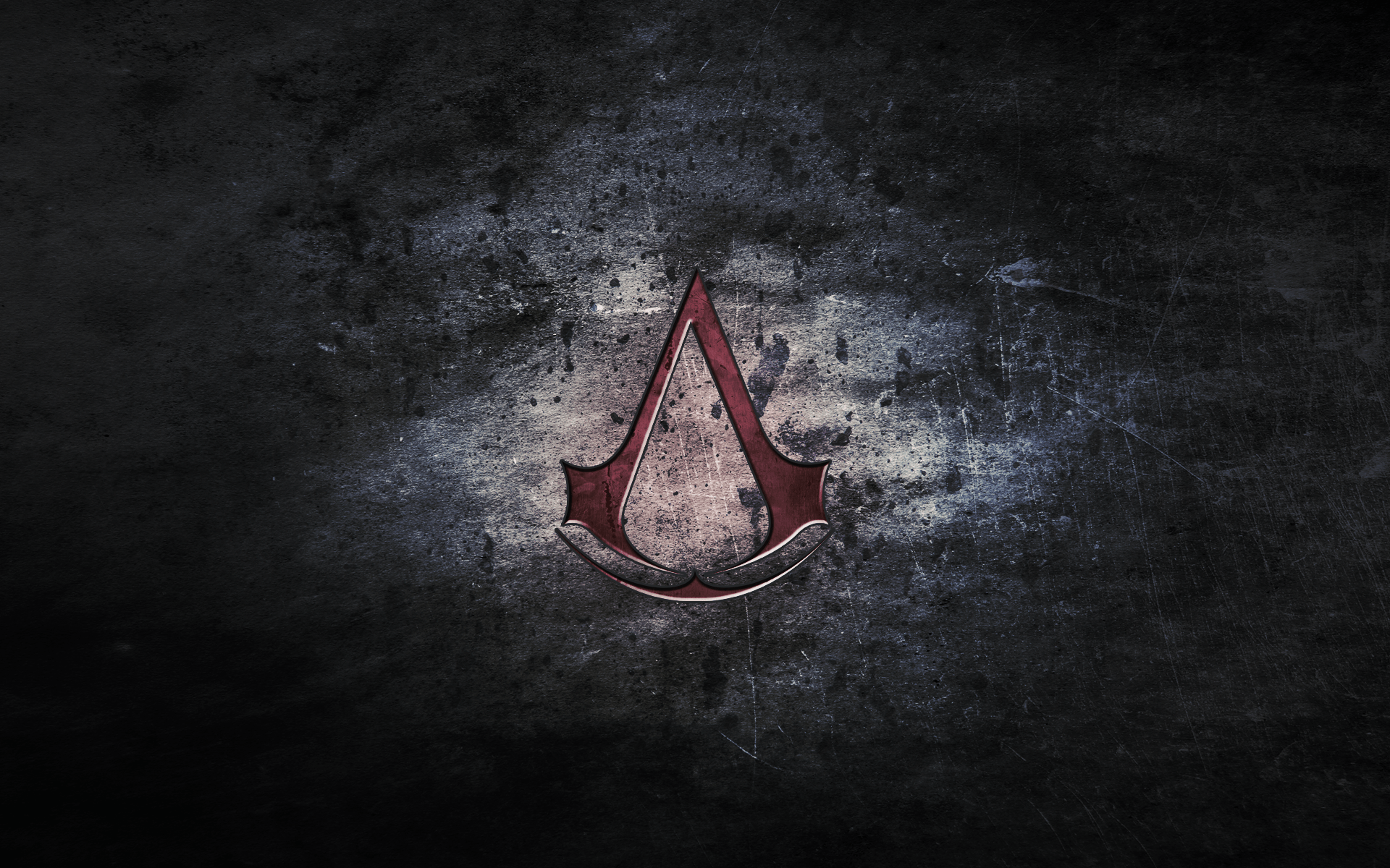 230 Assassin's Creed HD Wallpapers