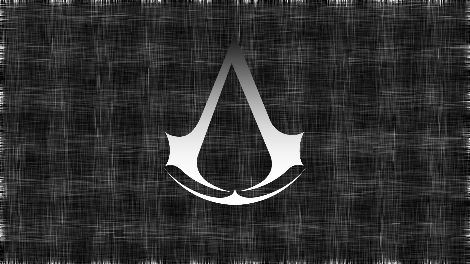 Assassin's Creed 3 Wallpapers 1080p