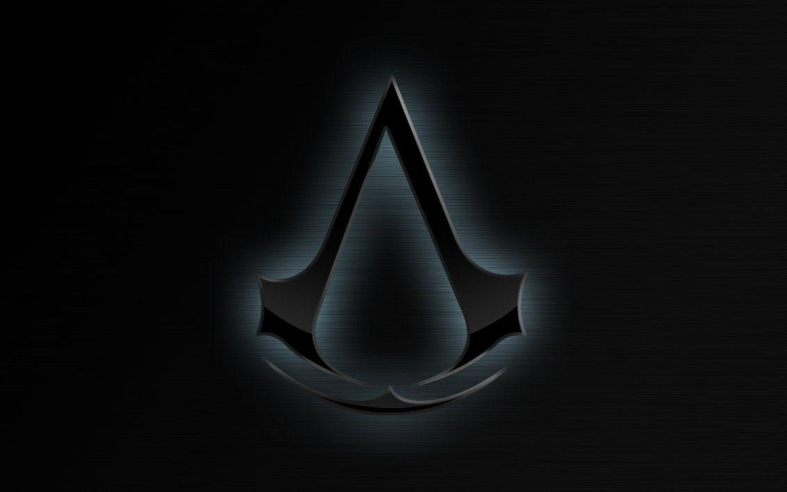 Assassin's Creed Wallpapers by EdiBouazza