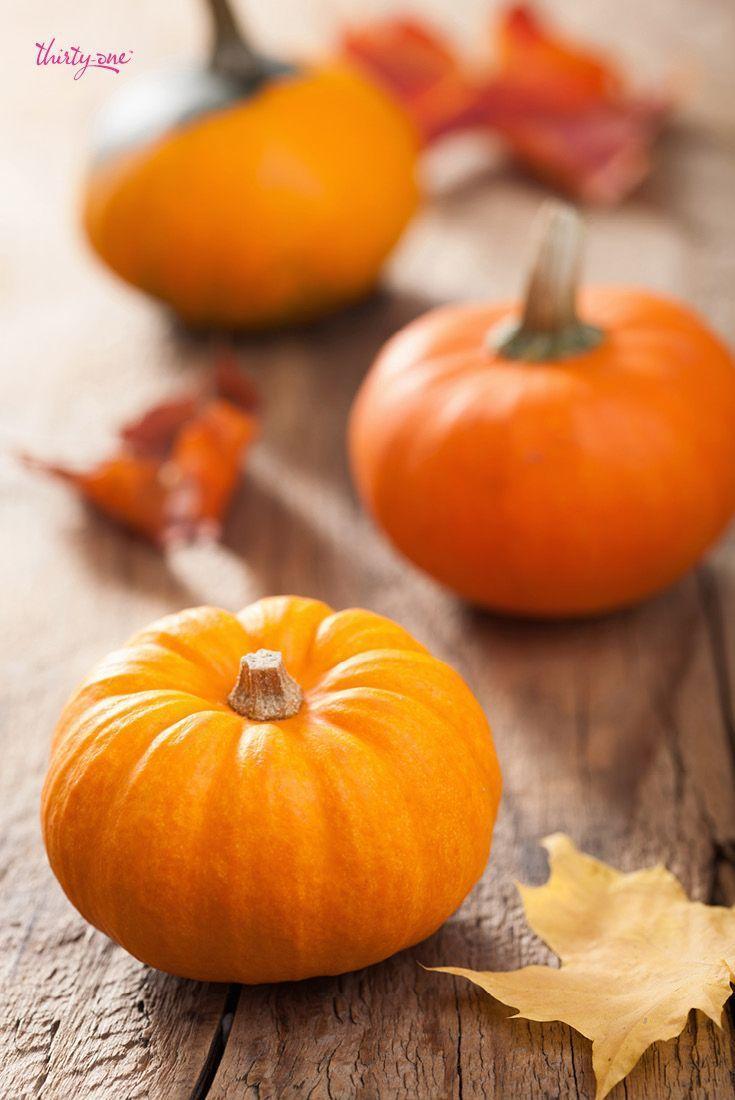 Cute pumpkins wallpapers wallpaper cave - Fall wallpaper pumpkins ...