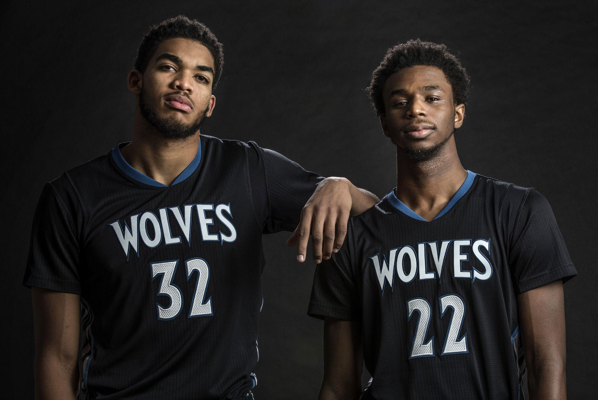 Becoming a Minnesota Timberwolves Fan: Tips on Properly