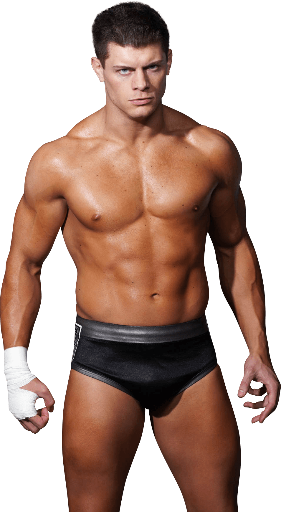 Cody Rhodes Wallpapers - Wallpaper Cave