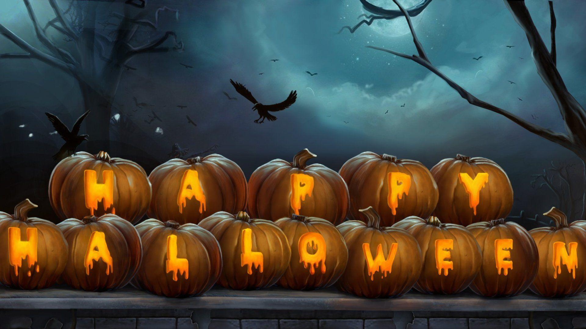 Check out the Halloween deals 1byone is offering at Amazon.com