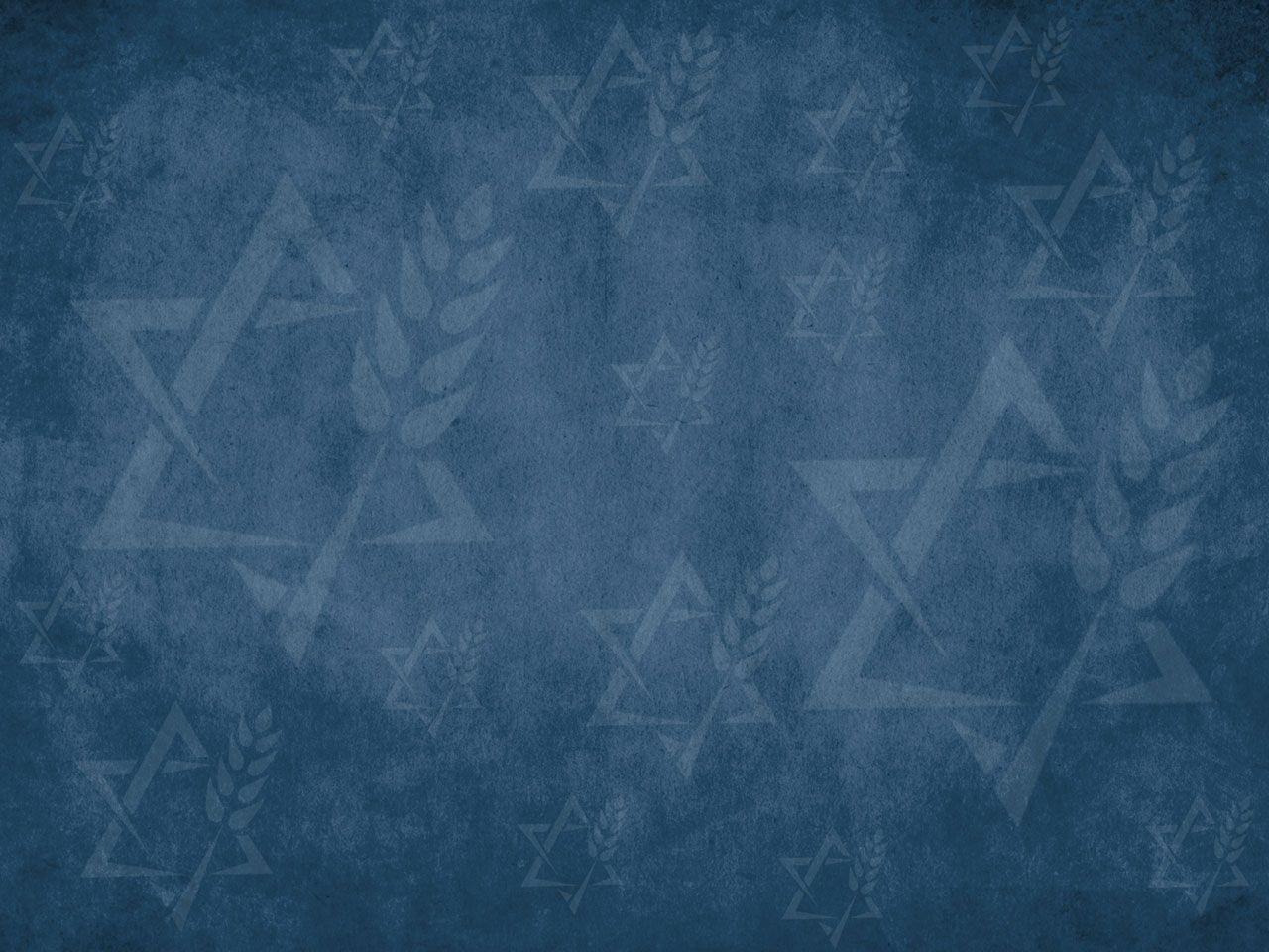 Cool Jewish Backgrounds