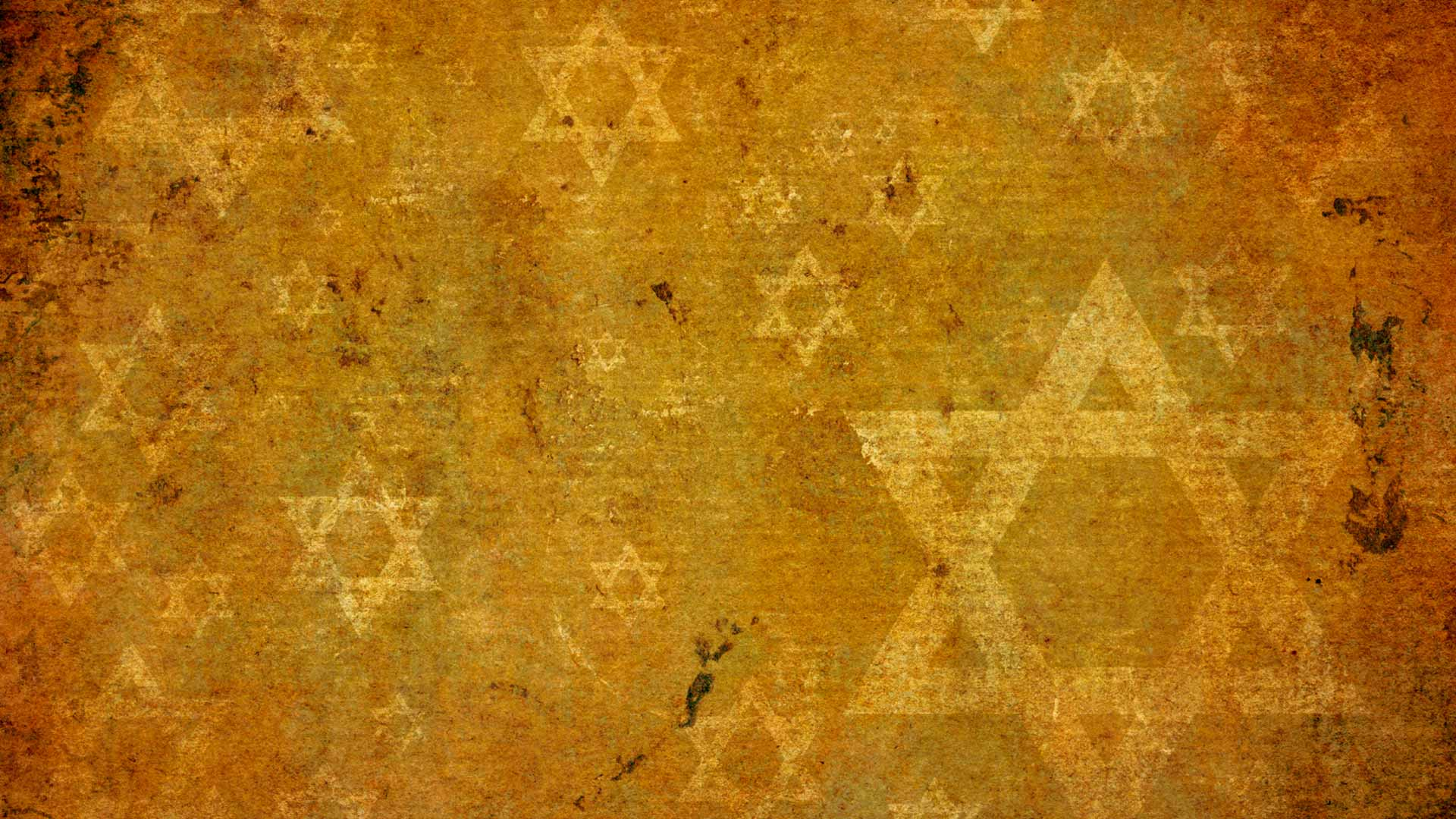 Jewish Wallpapers HD