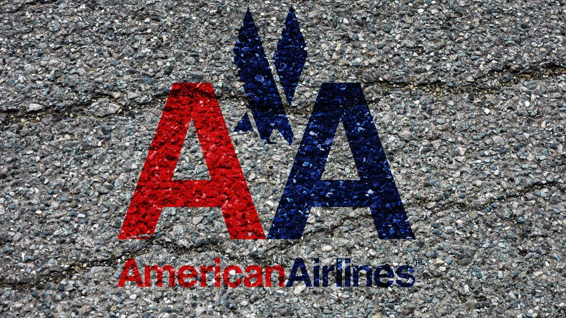 American Airlines Wallpapers - Wallpaper Cave