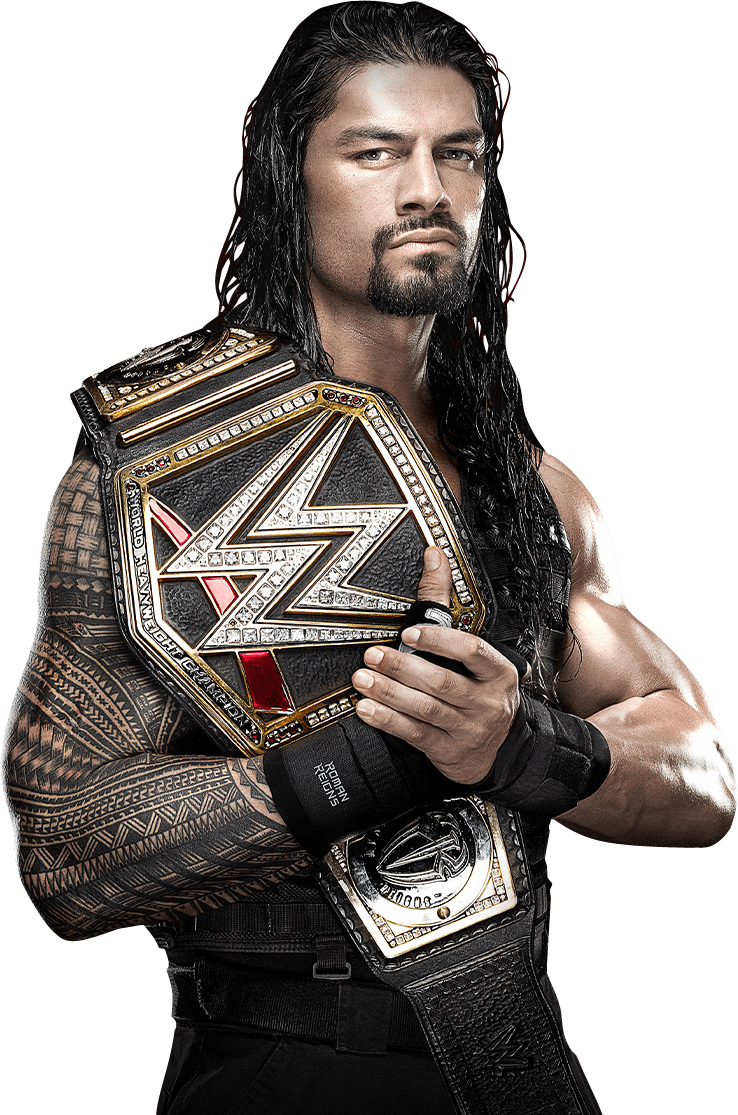 roman reigns championship wallpapers wallpaper cave