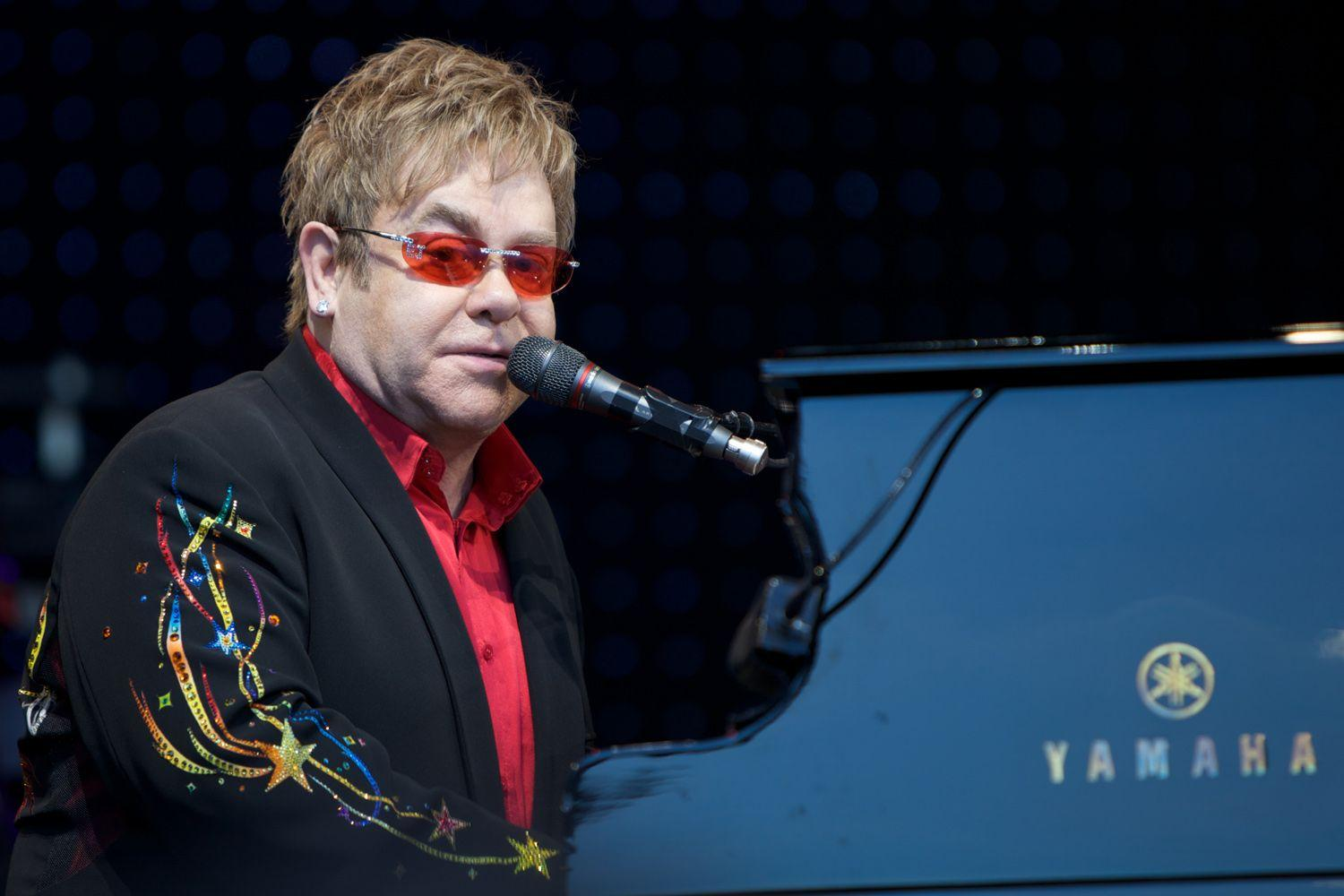 Elton John Wallpapers Pictures 60607 1500x1000 px ~ HDWallSource