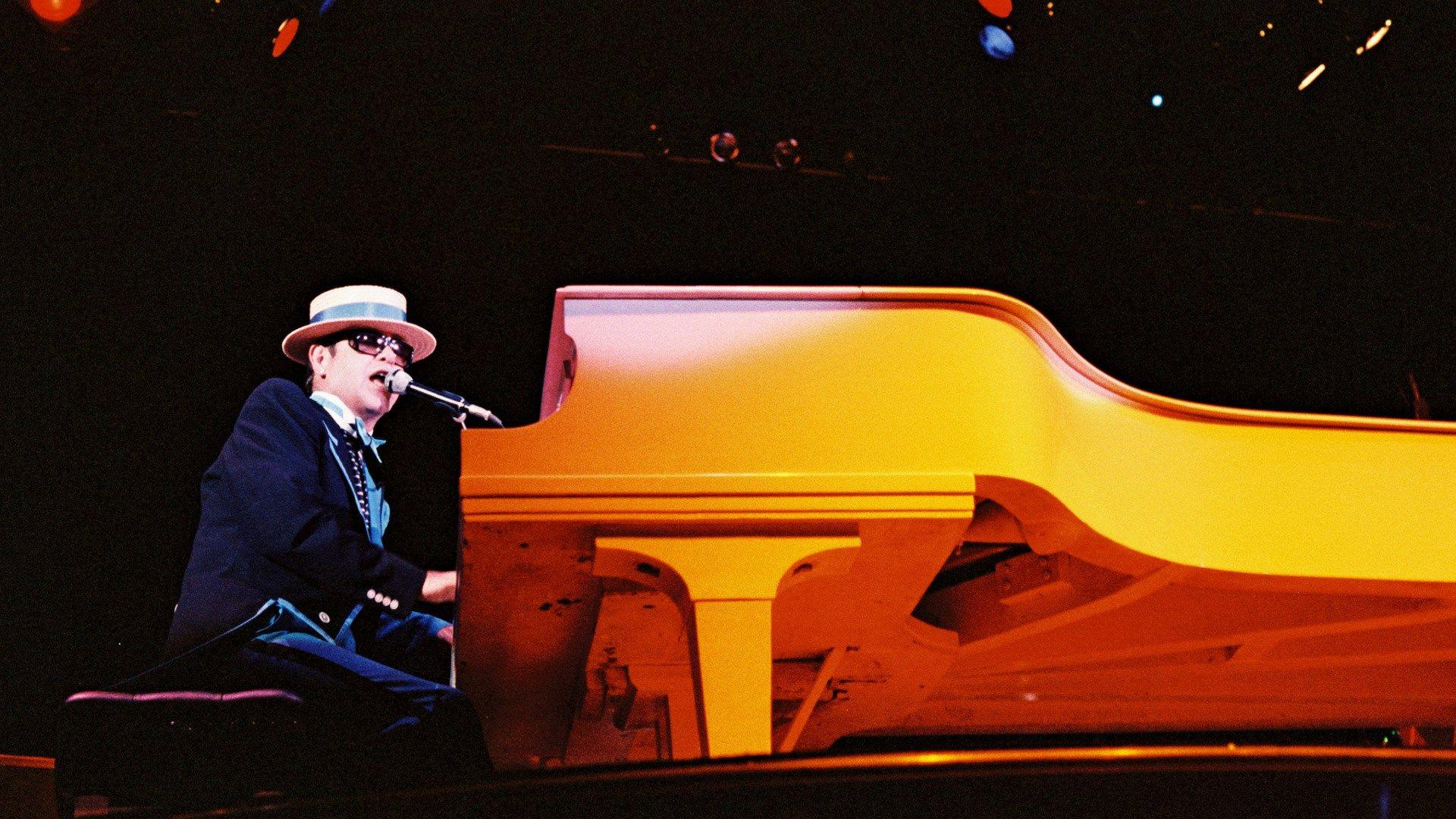 free download pictures of elton john » Download Awesome collection