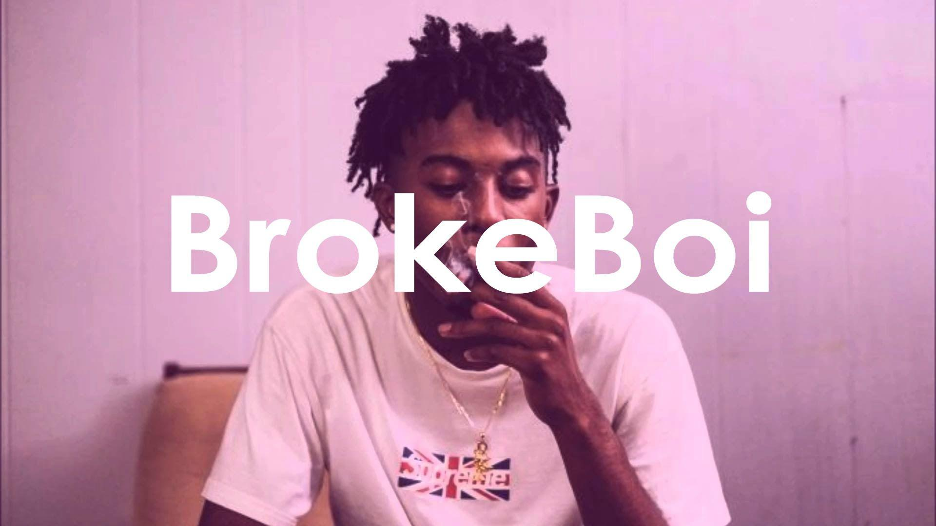 playboi carti wallpapers wallpaper cave