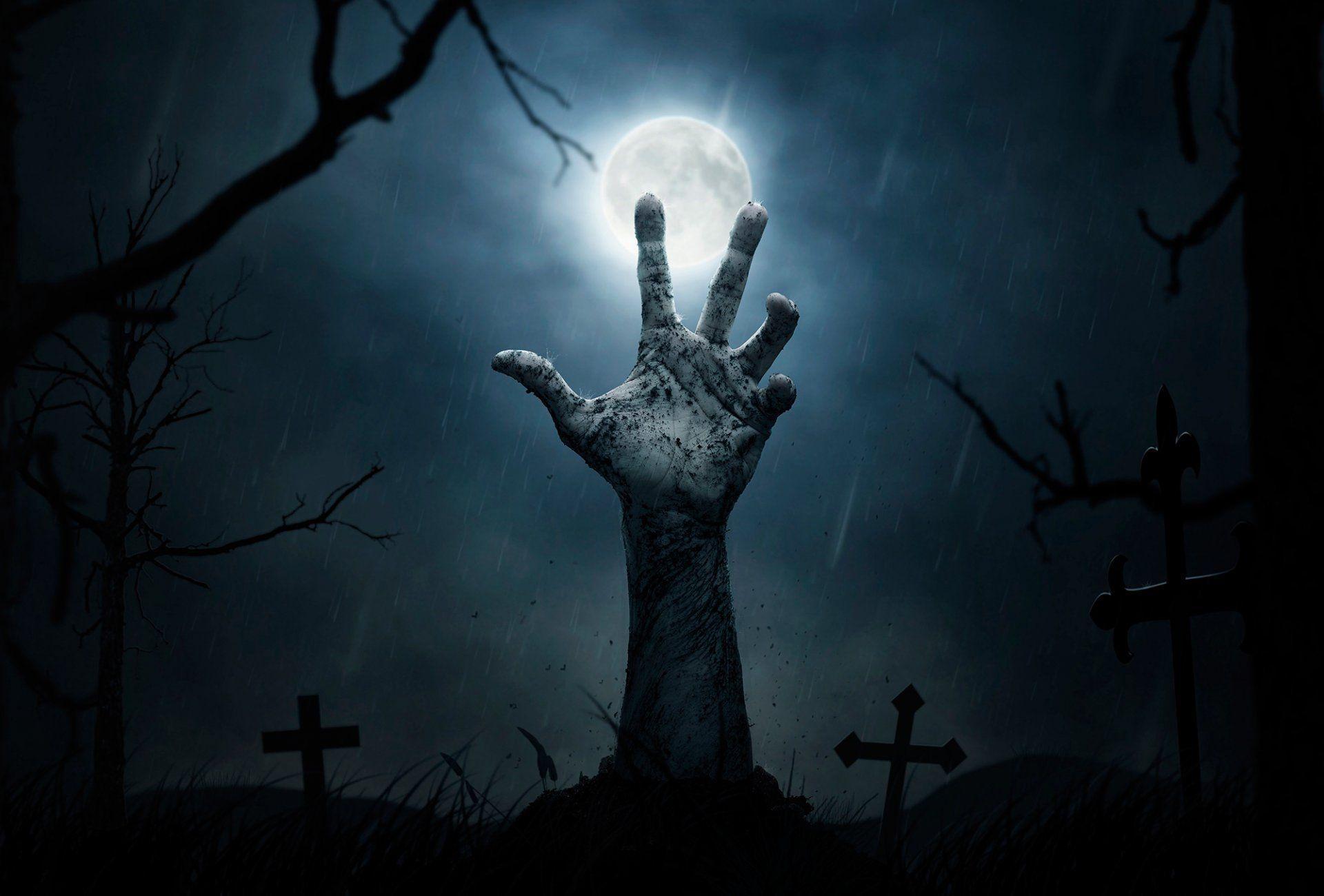 Halloween Horror Nights Wallpapers ...