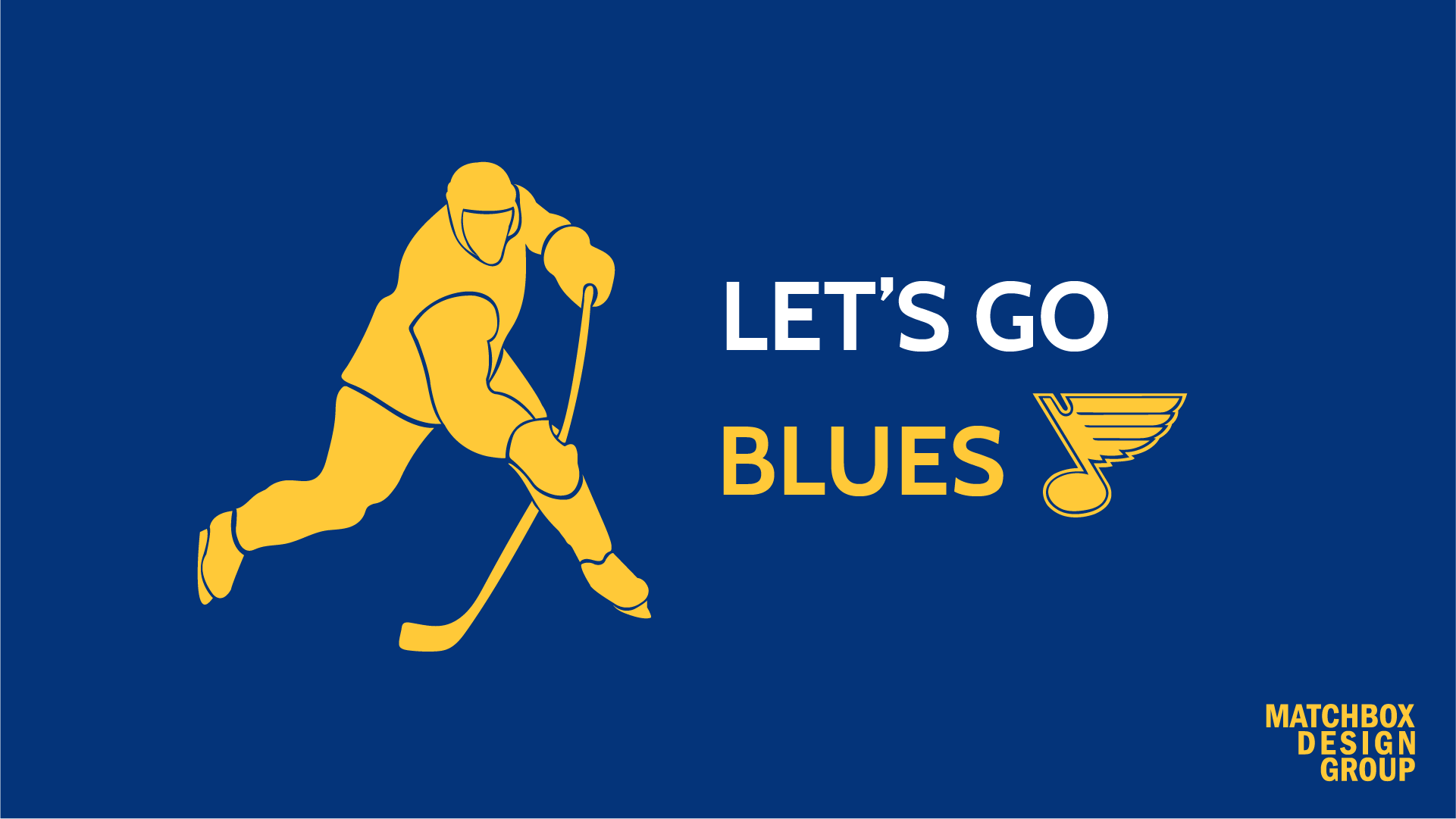 St. Louis Blues Wallpapers