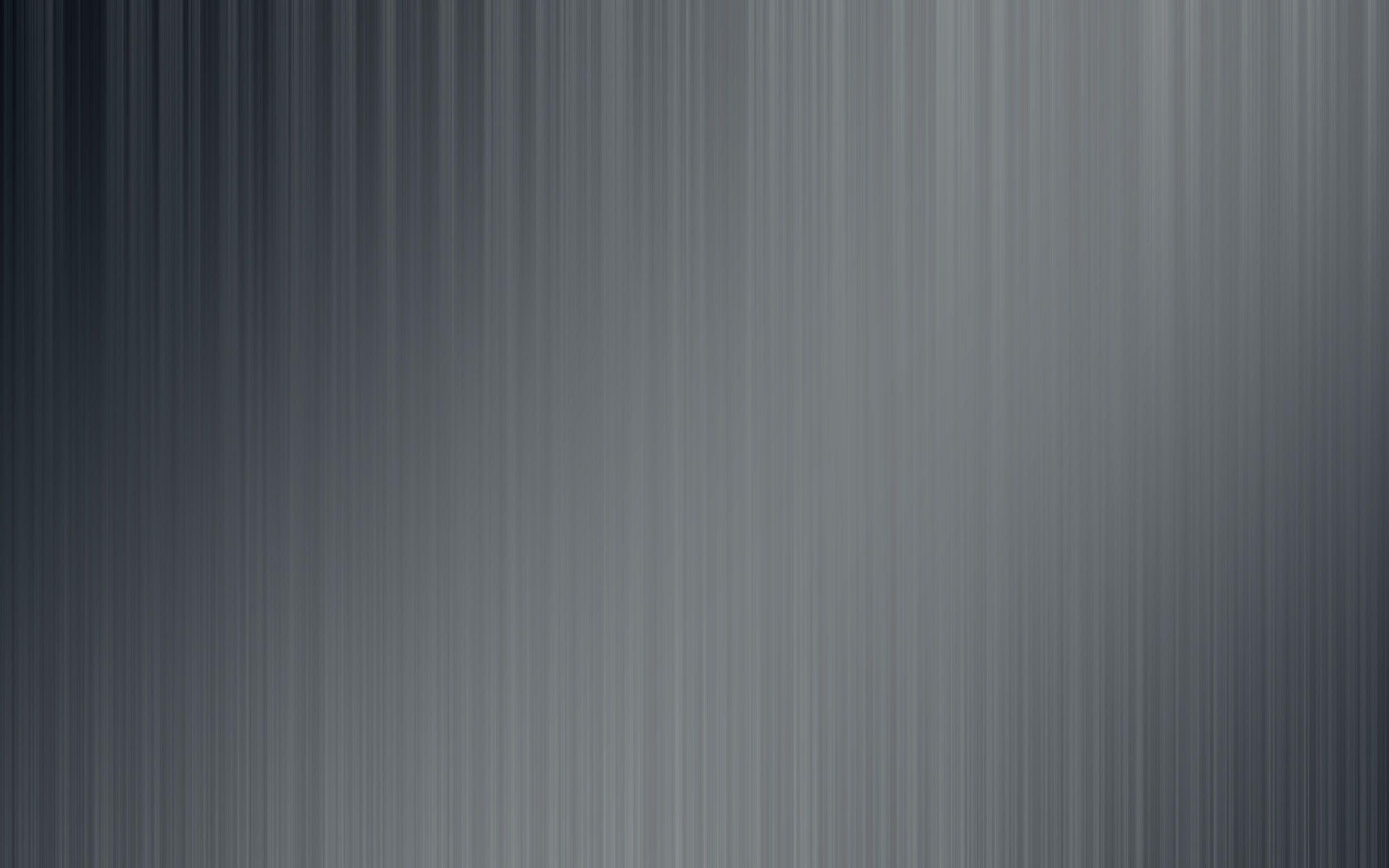 Grey Wallpaper Qygjxz