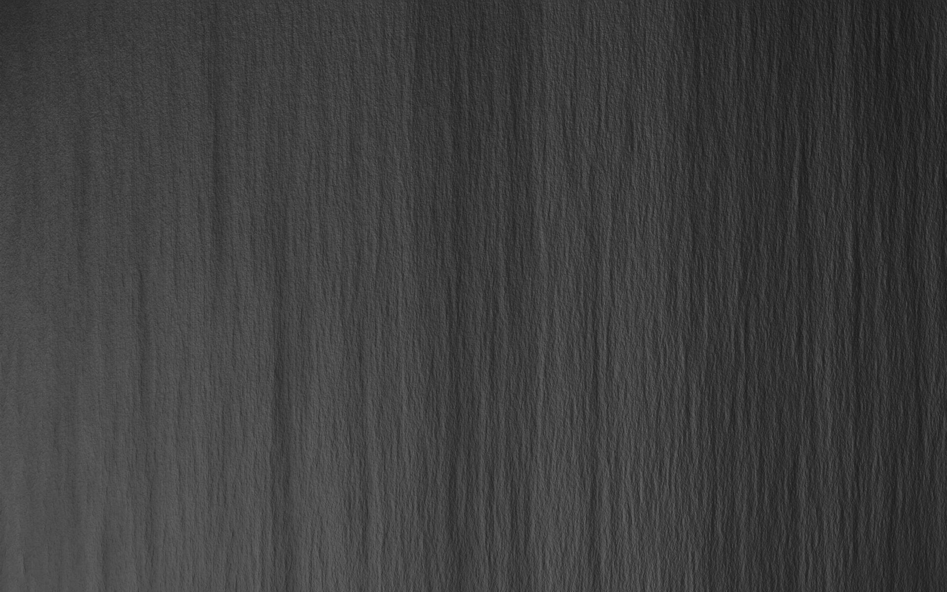 Grey Color Wallpapers Wallpaper Cave