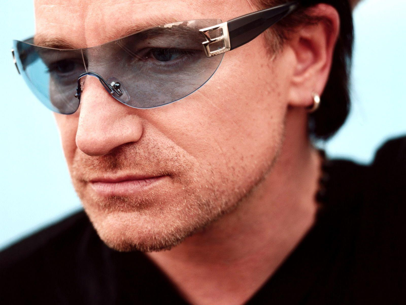Bono Wallpapers