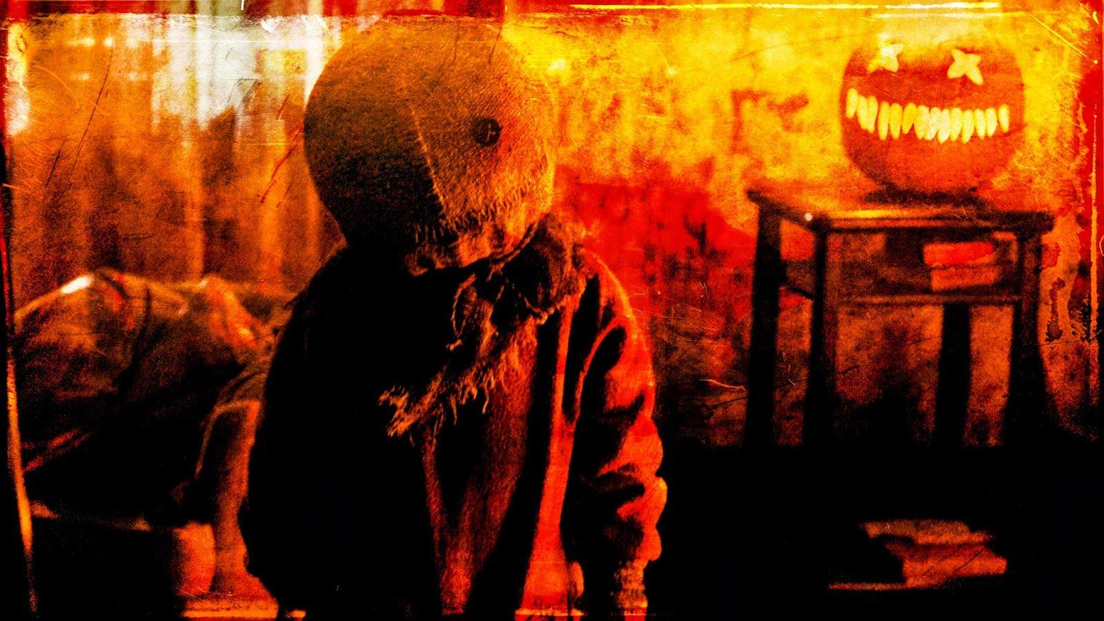Trick 'r Treat: A Look Back At The Quintessential Halloween Film
