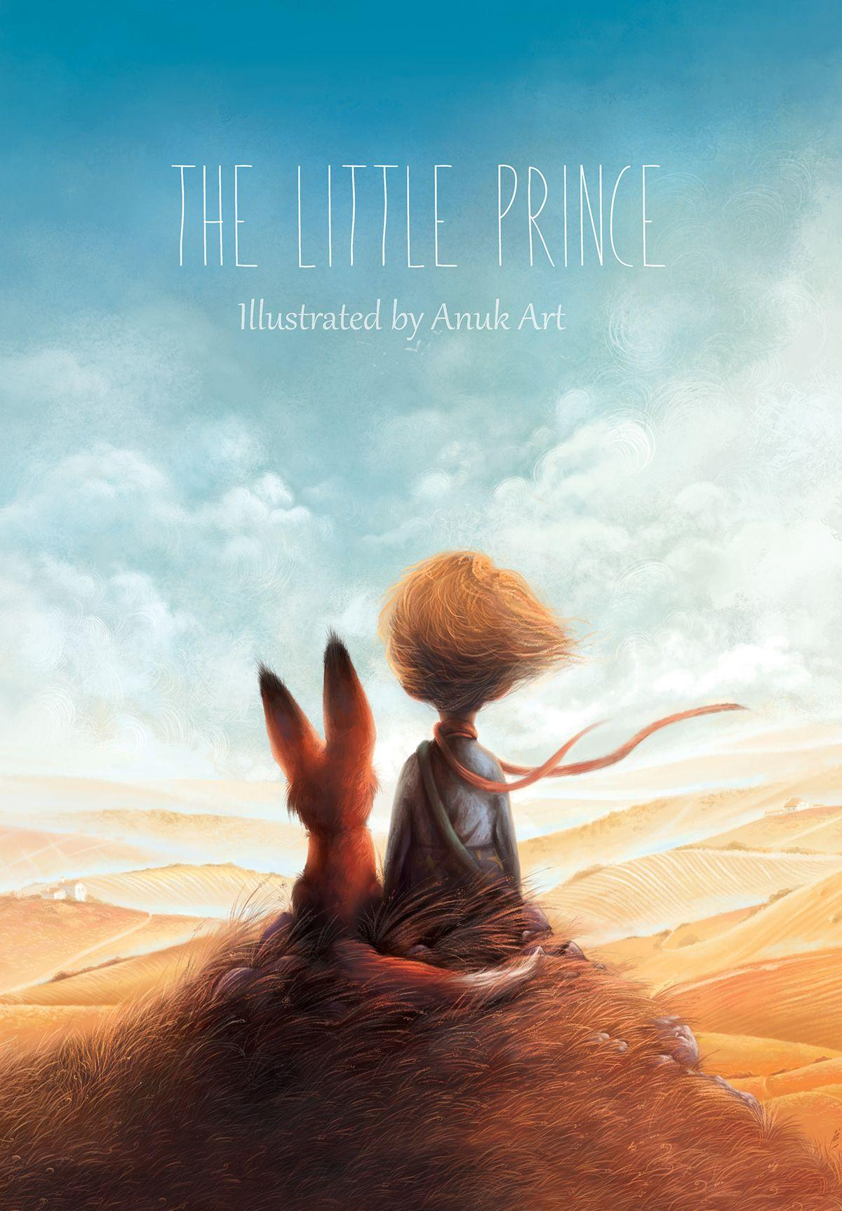 little prince 'little prince' is the 12th track on brian's debut album amen it is a first-time collaboration between niki & brian nicole zefanya, is an indonesian r&b artist raised in the same city as.