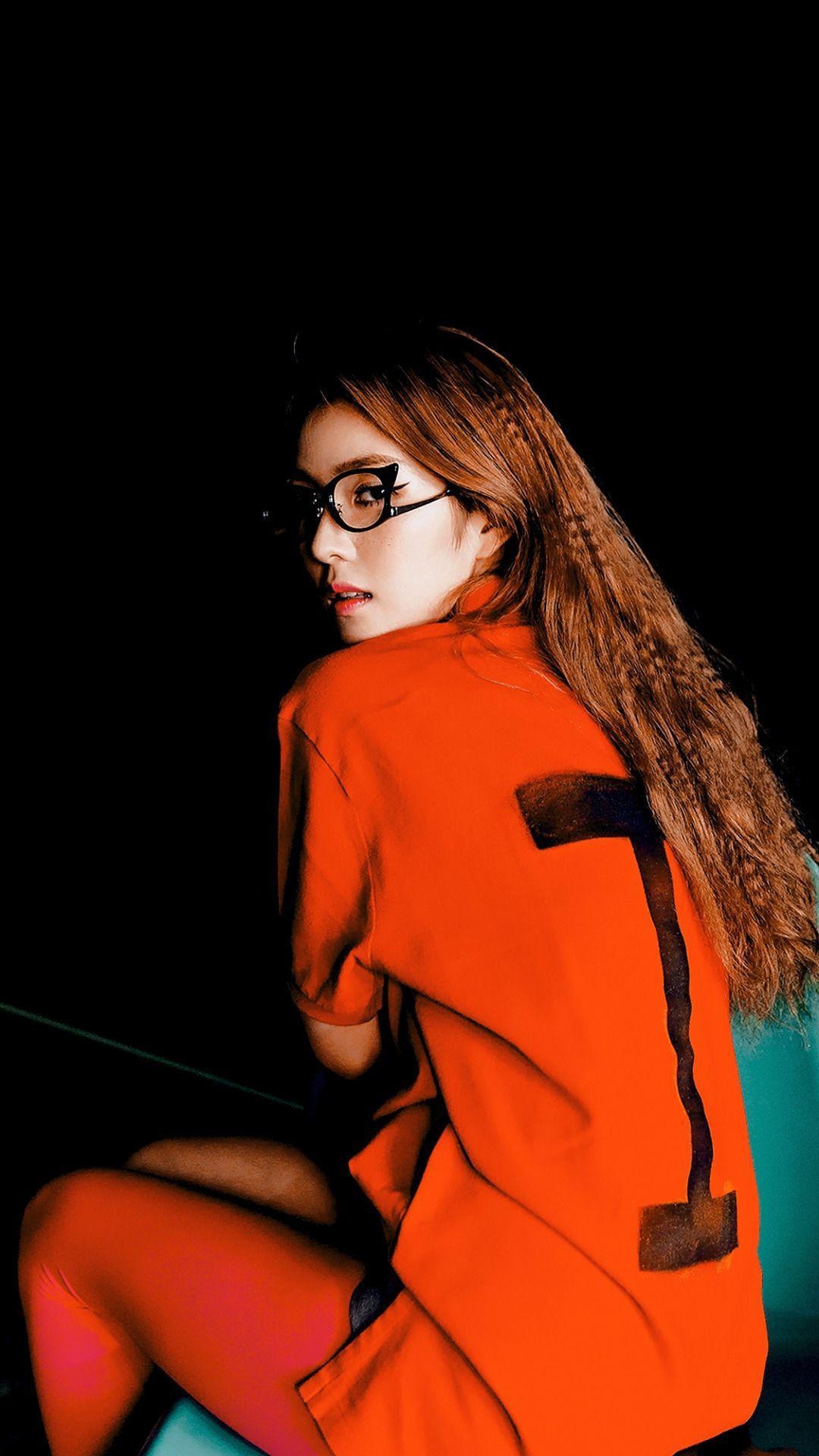 Red Velvet Wallpapers - Wallpaper Cave