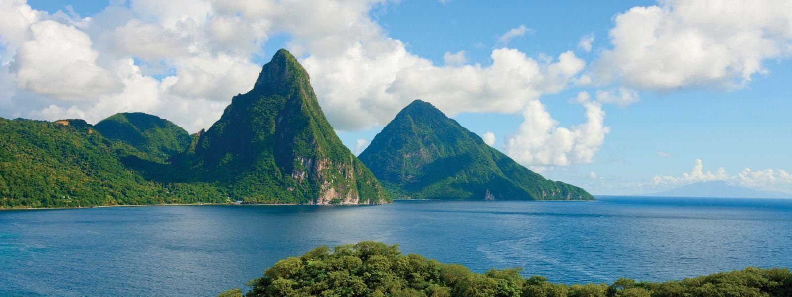 Destination Saint Lucia Product Guide – Saint Lucia Tourism News