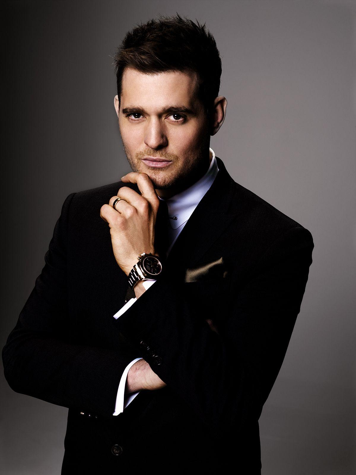 1200x1601px Michael Buble