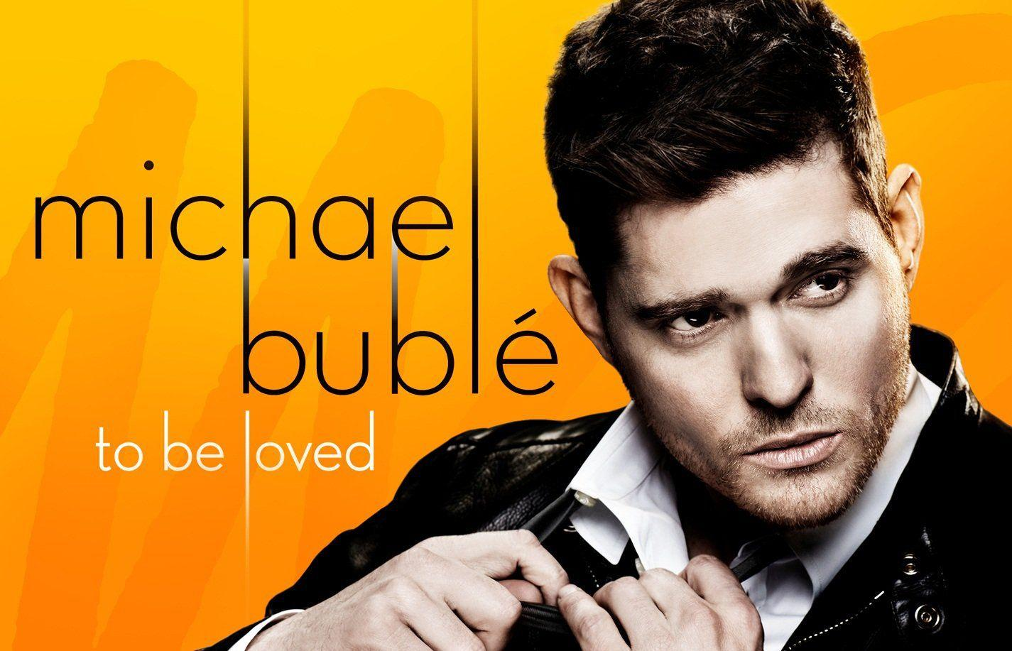 Michael Buble Tour – Michael Buble Tour News, Tour Dates, How to