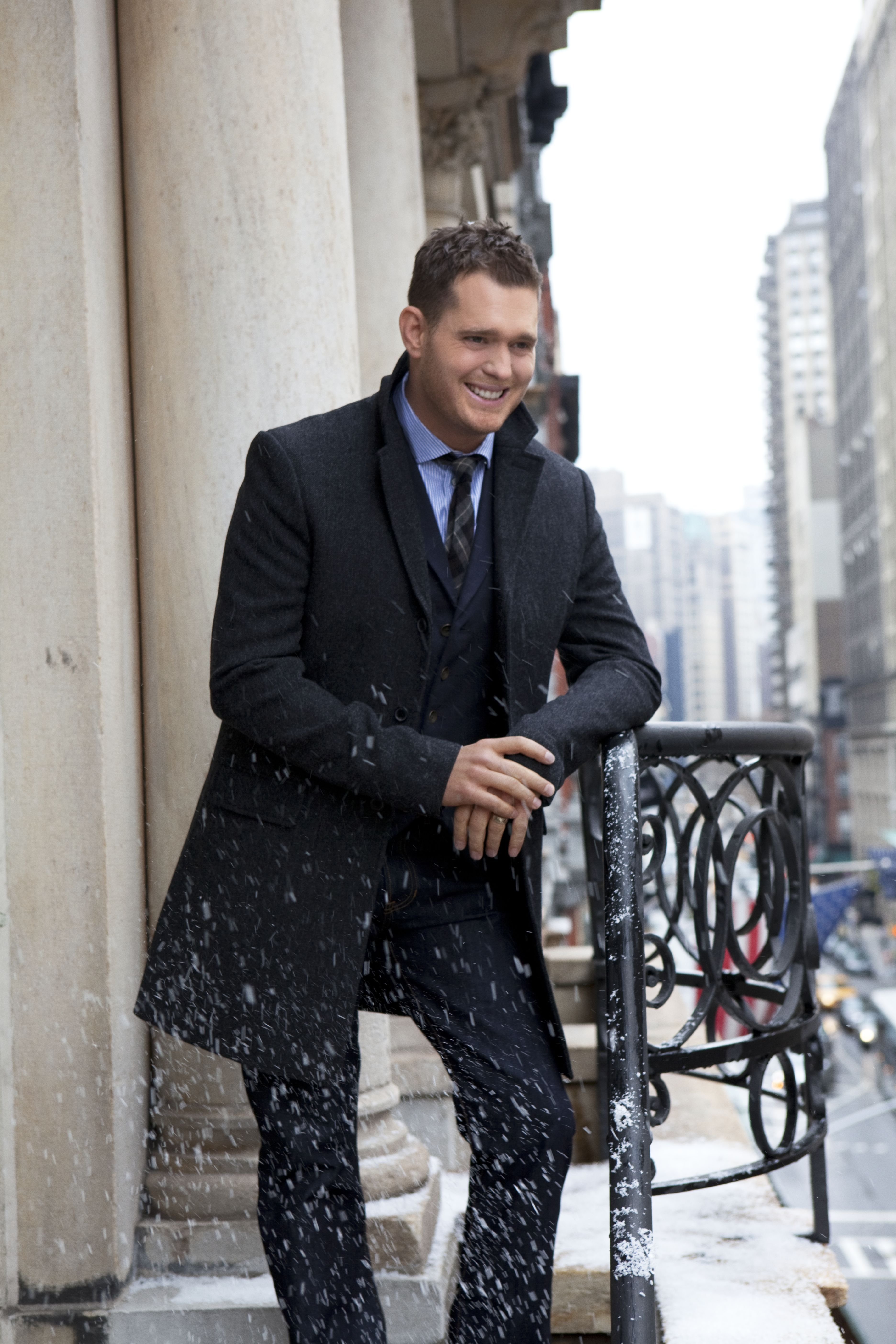 Michael Buble photo 34 of 44 pics, wallpapers