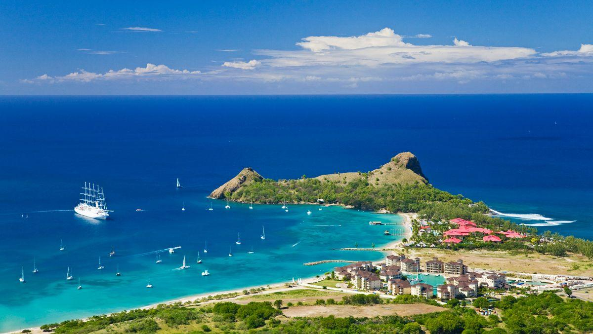 1200x677 St Lucia Backgrounds by Jim Golinder