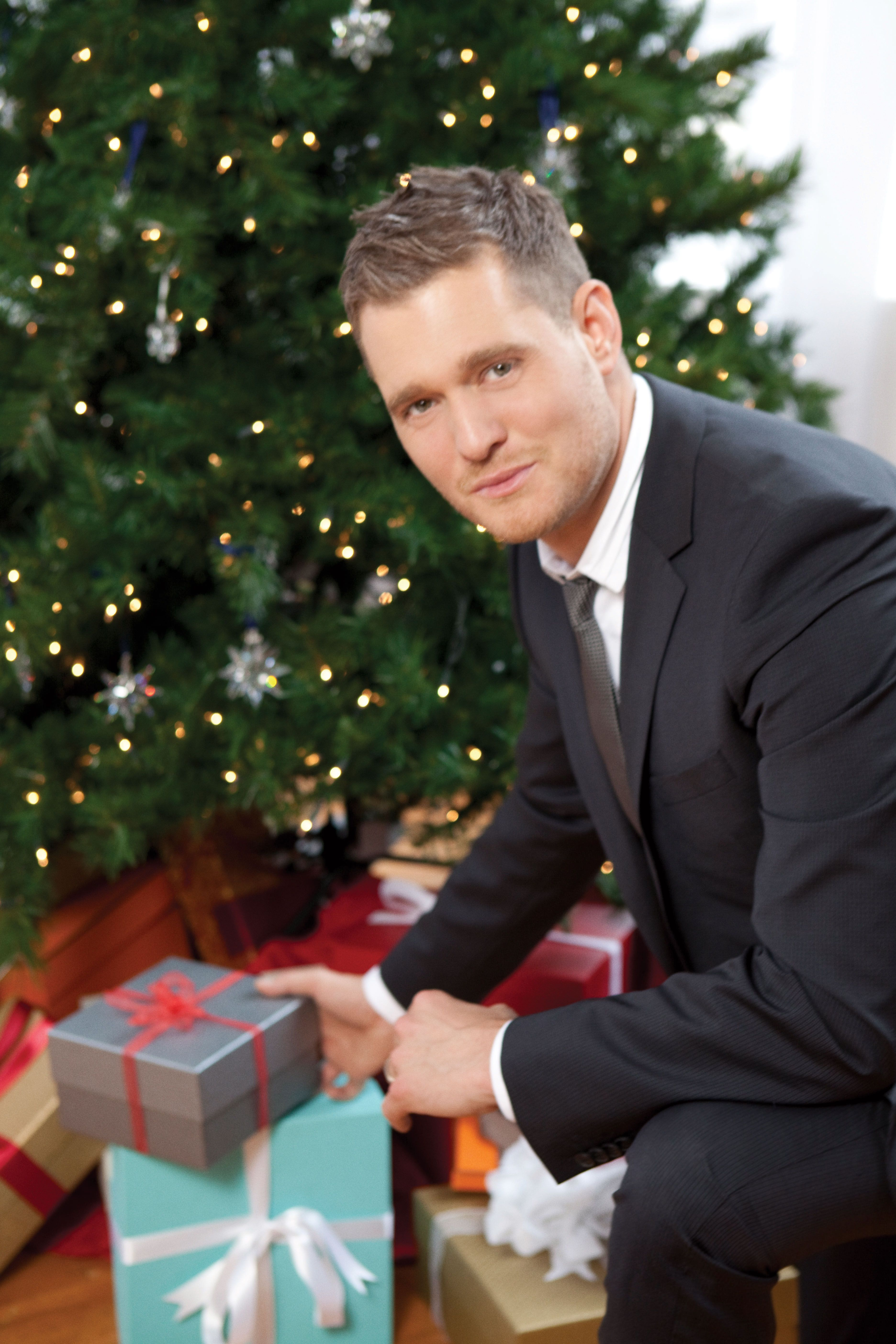 Michael Buble photo 29 of 44 pics, wallpapers