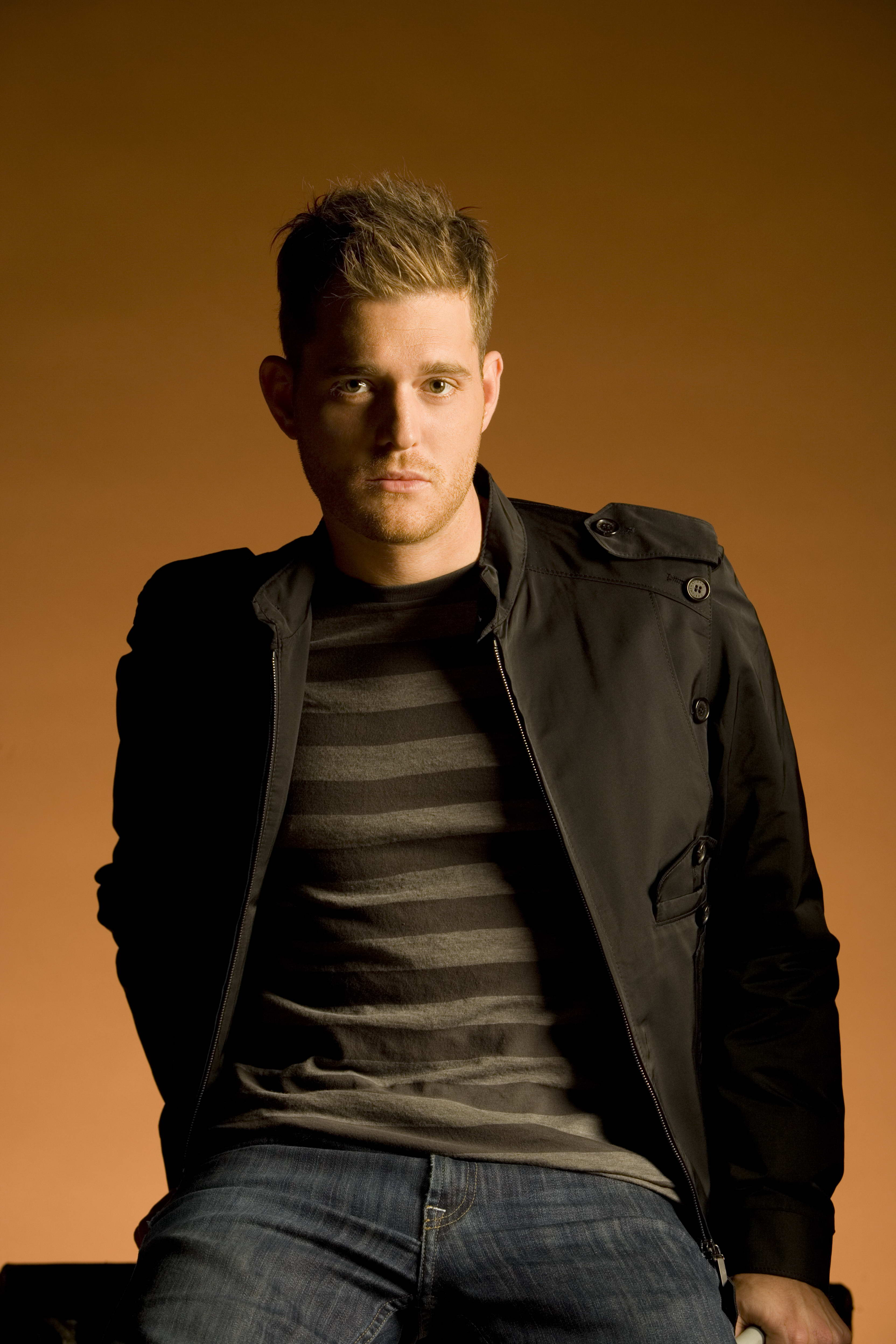 Michael Buble photo 37 of 44 pics, wallpapers