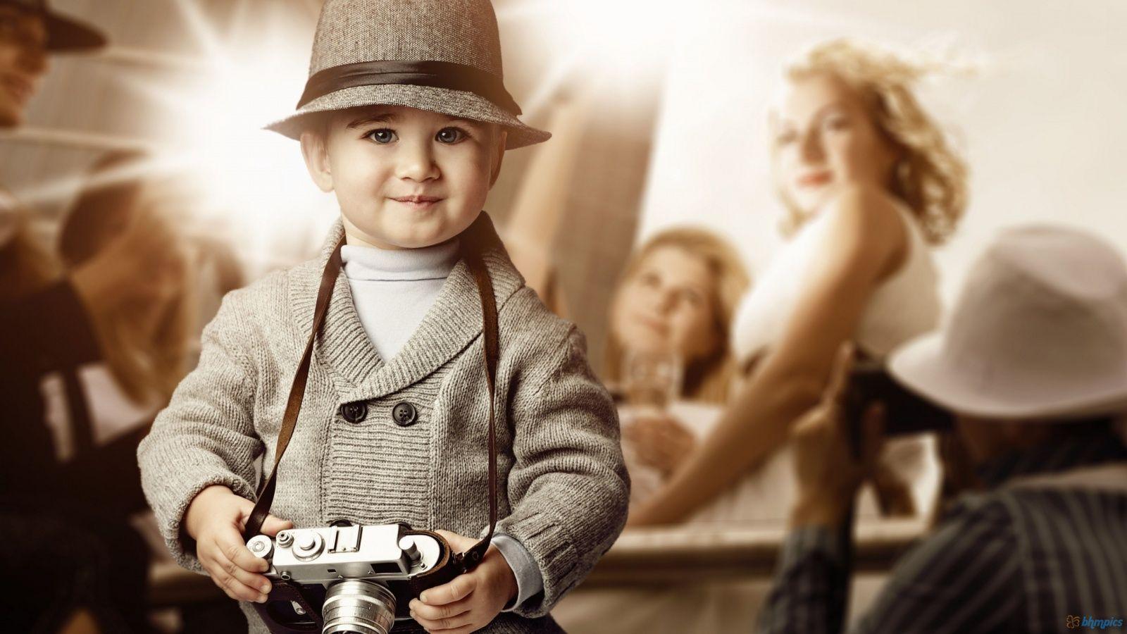Best Wallpaper Attitude Little Boy - wp2254110  Picture_908062.jpg
