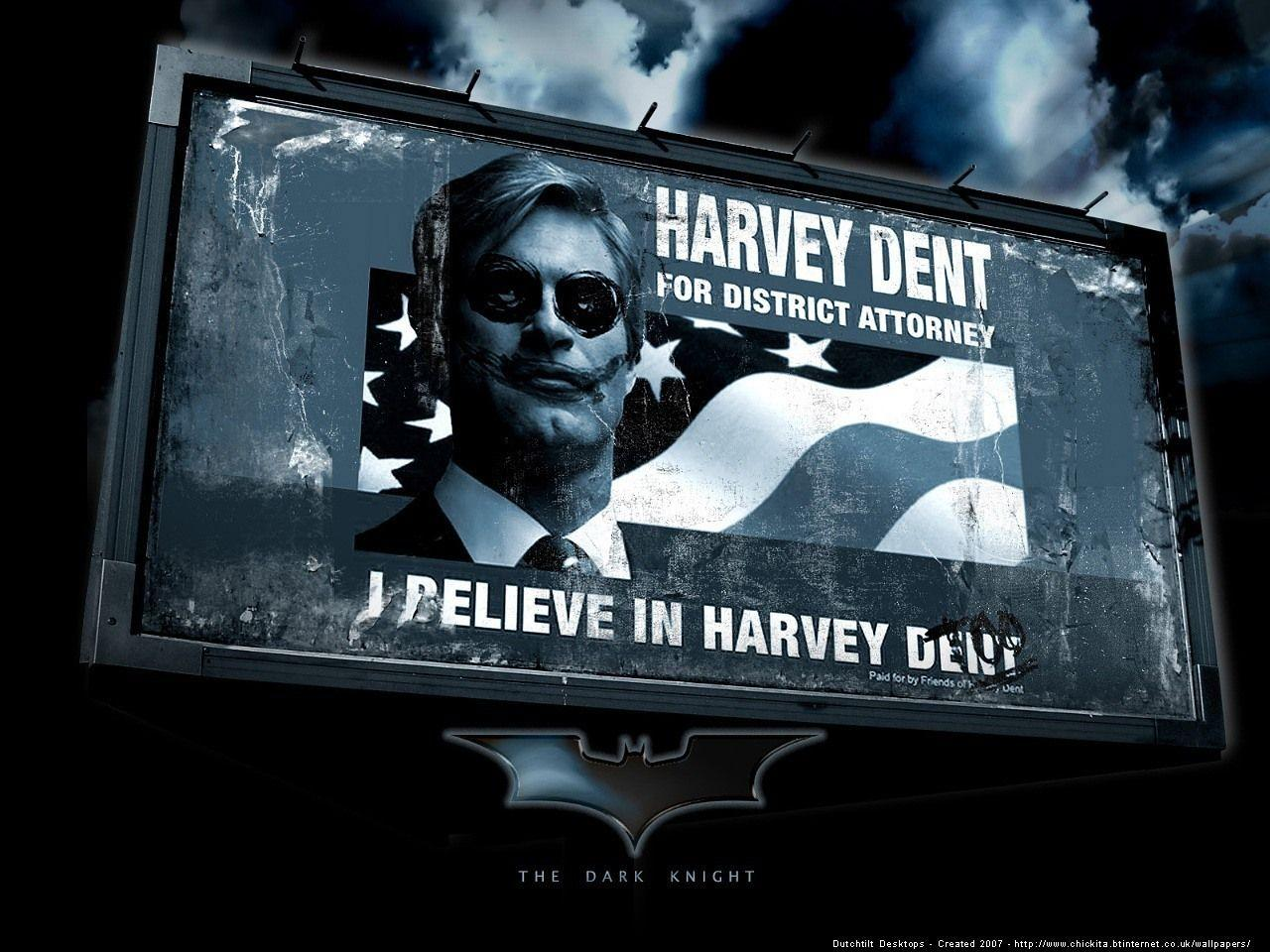 Harvey Dent image Harvey Dent HD wallpapers and backgrounds photos