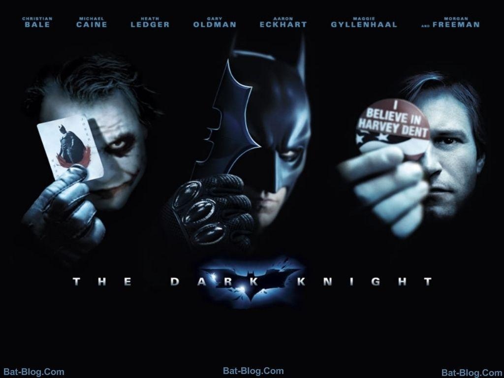 Harvey Dent image Dark Knight Everybody HD wallpapers and