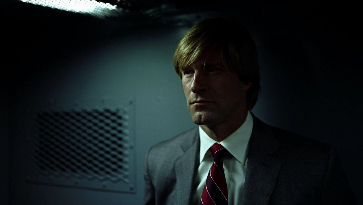 Harvey Dent image