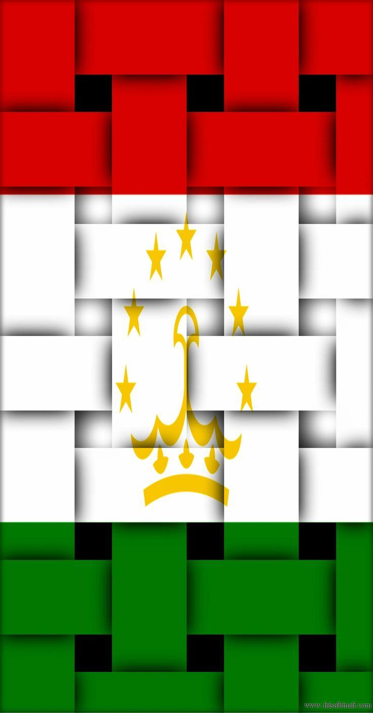 Best 25+ Tajikistan flag ideas